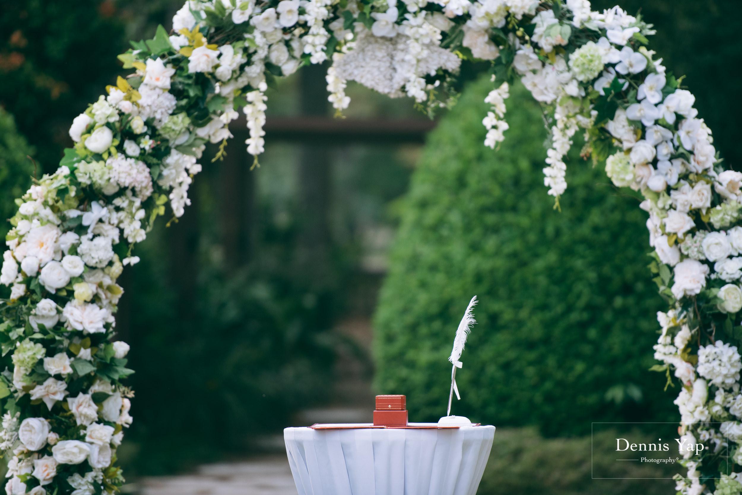 jason crystal wedding day gate crash hong kong garden wedding dennis yap photography-23.jpg
