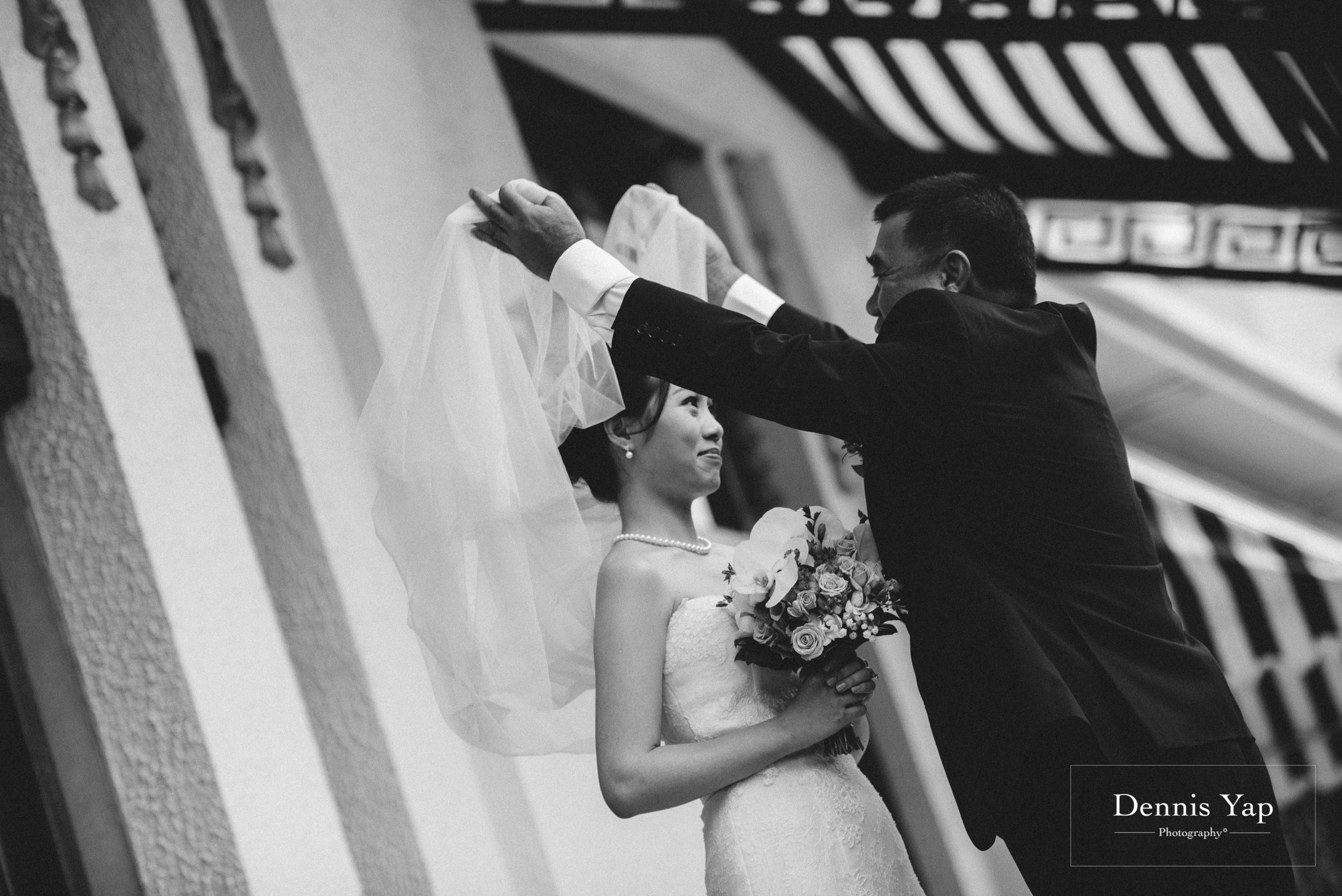 jason crystal wedding day gate crash hong kong garden wedding dennis yap photography-24.jpg