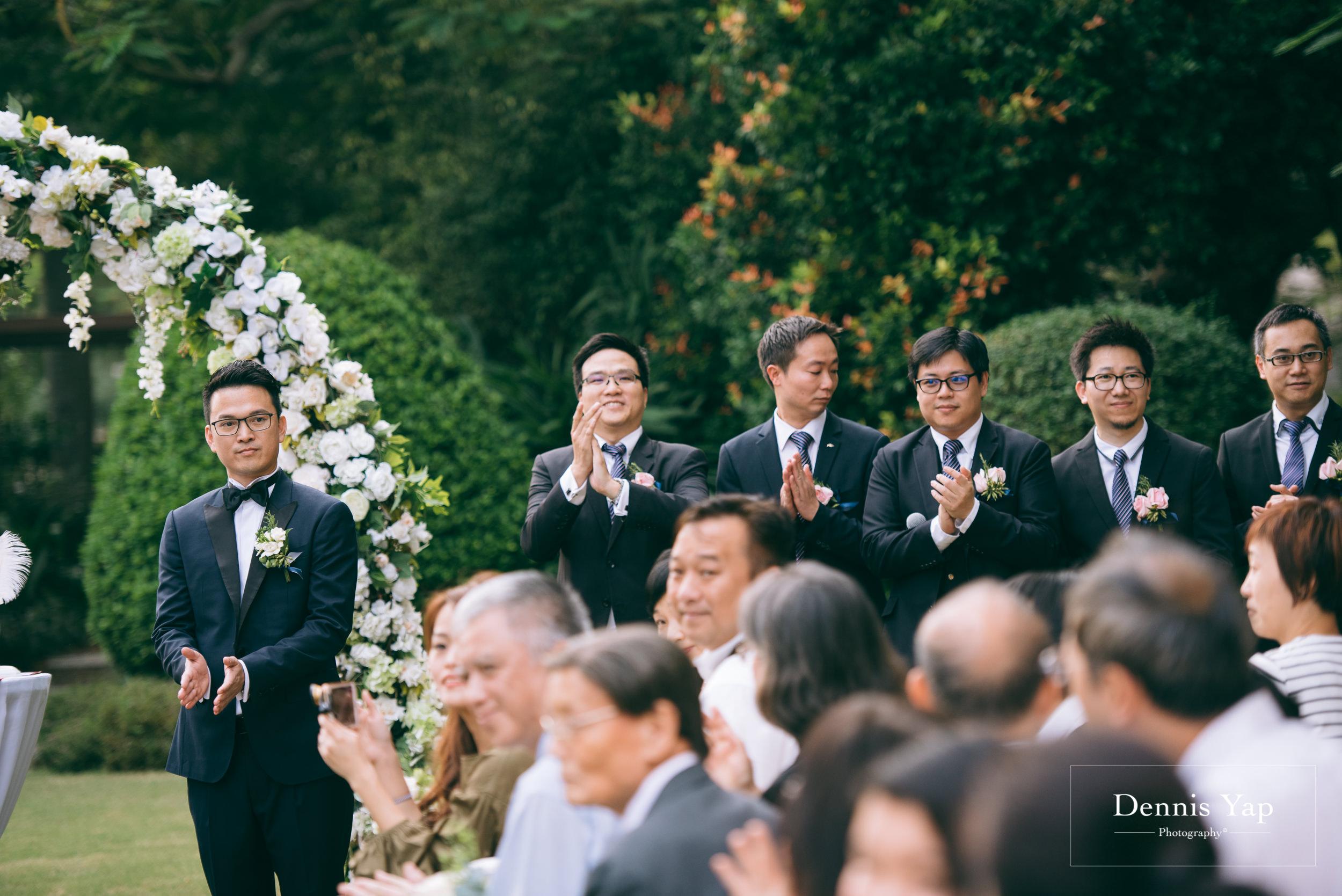 jason crystal wedding day gate crash hong kong garden wedding dennis yap photography-25.jpg