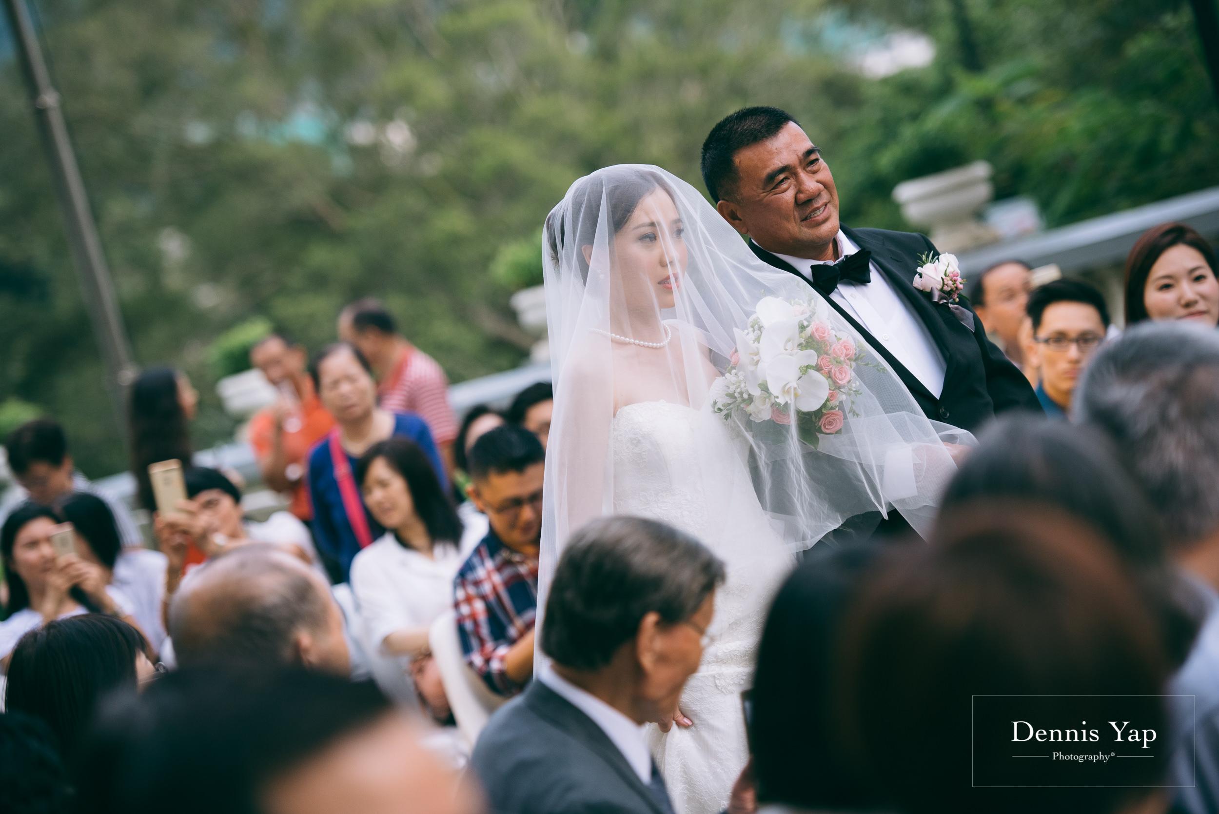 jason crystal wedding day gate crash hong kong garden wedding dennis yap photography-26.jpg