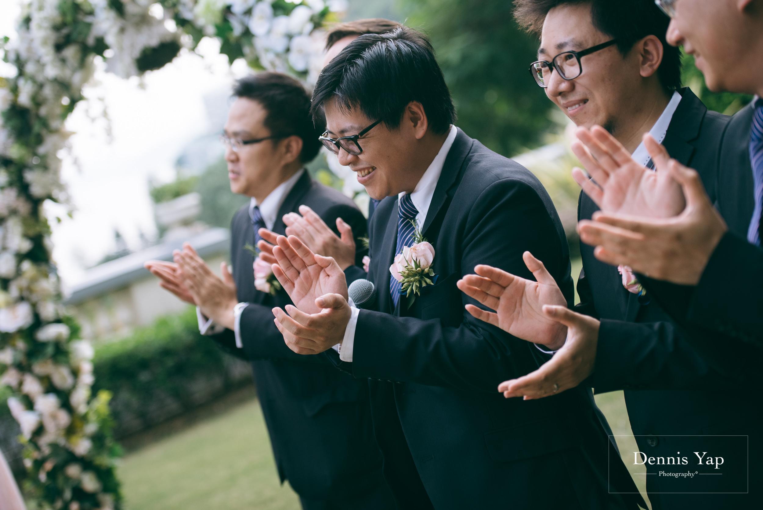 jason crystal wedding day gate crash hong kong garden wedding dennis yap photography-27.jpg