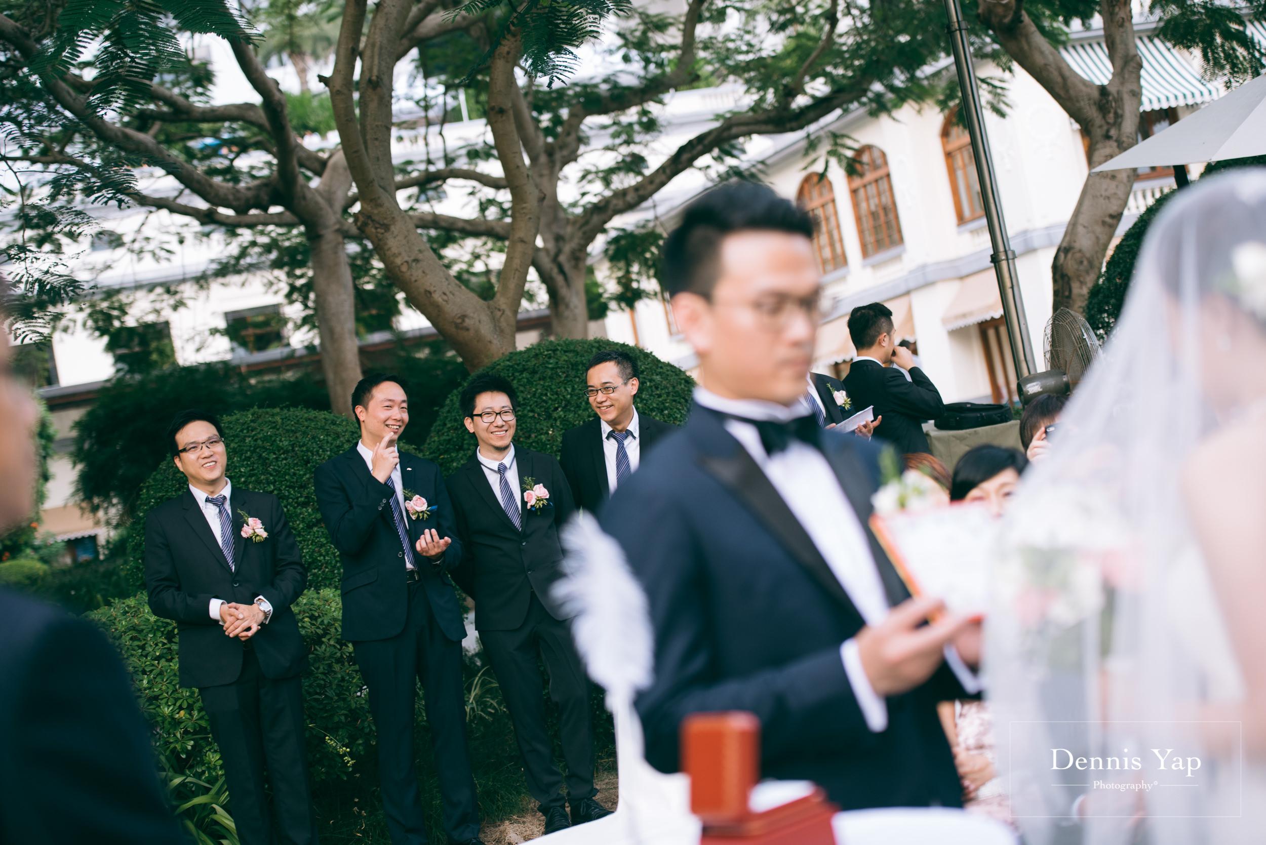 jason crystal wedding day gate crash hong kong garden wedding dennis yap photography-29.jpg