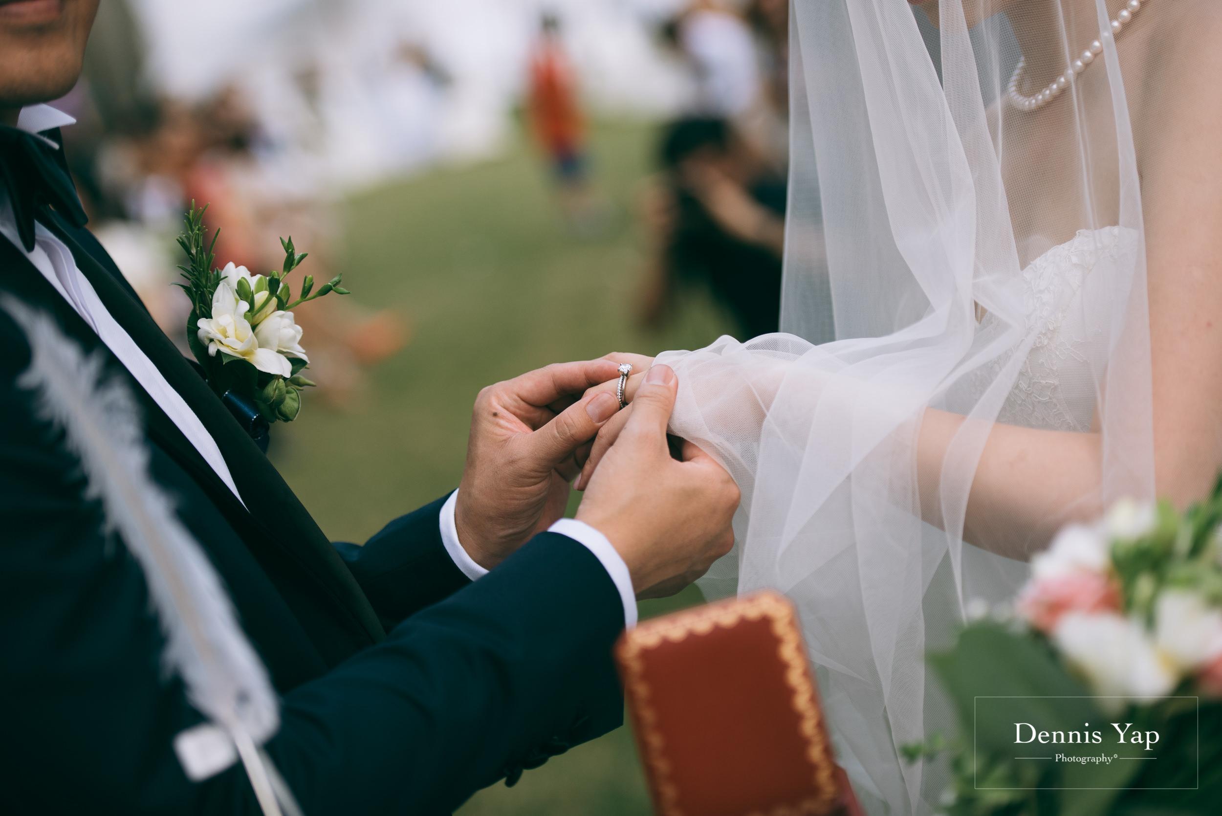 jason crystal wedding day gate crash hong kong garden wedding dennis yap photography-30.jpg
