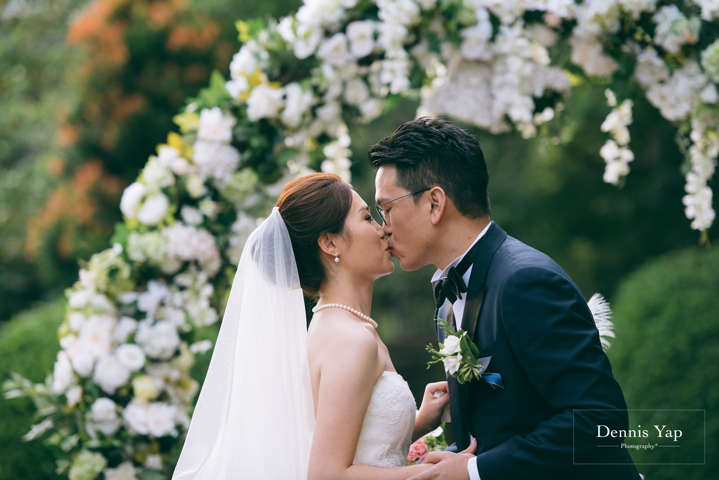 jason crystal wedding day gate crash hong kong garden wedding dennis yap photography-31.jpg