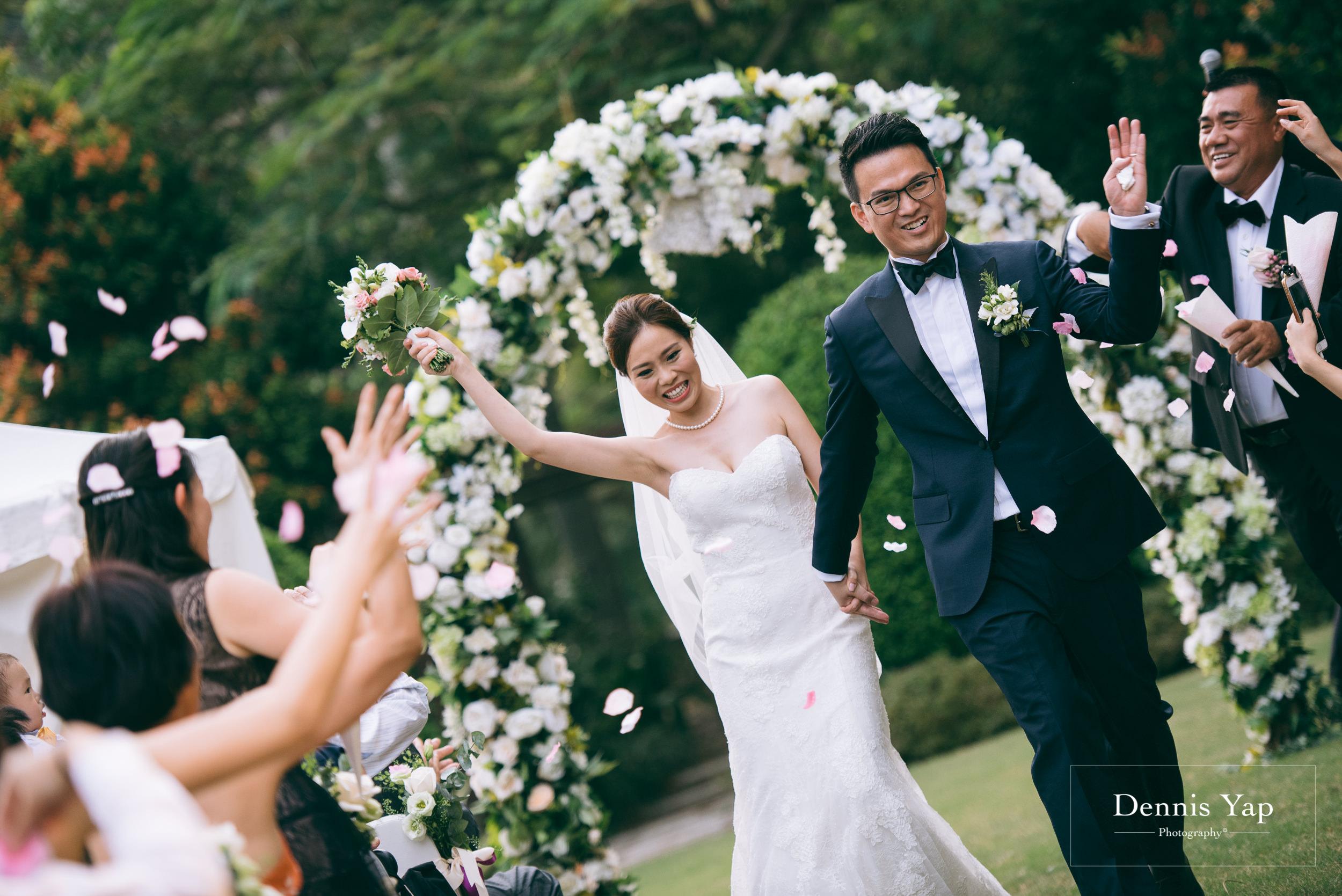 jason crystal wedding day gate crash hong kong garden wedding dennis yap photography-32.jpg