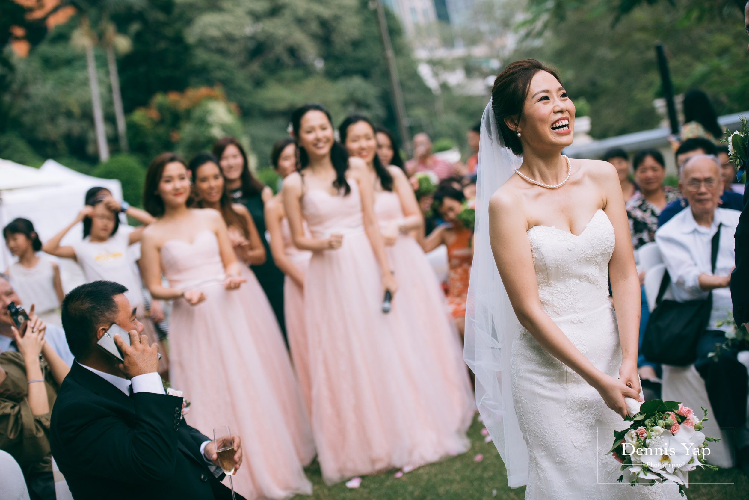 jason crystal wedding day gate crash hong kong garden wedding dennis yap photography-33.jpg