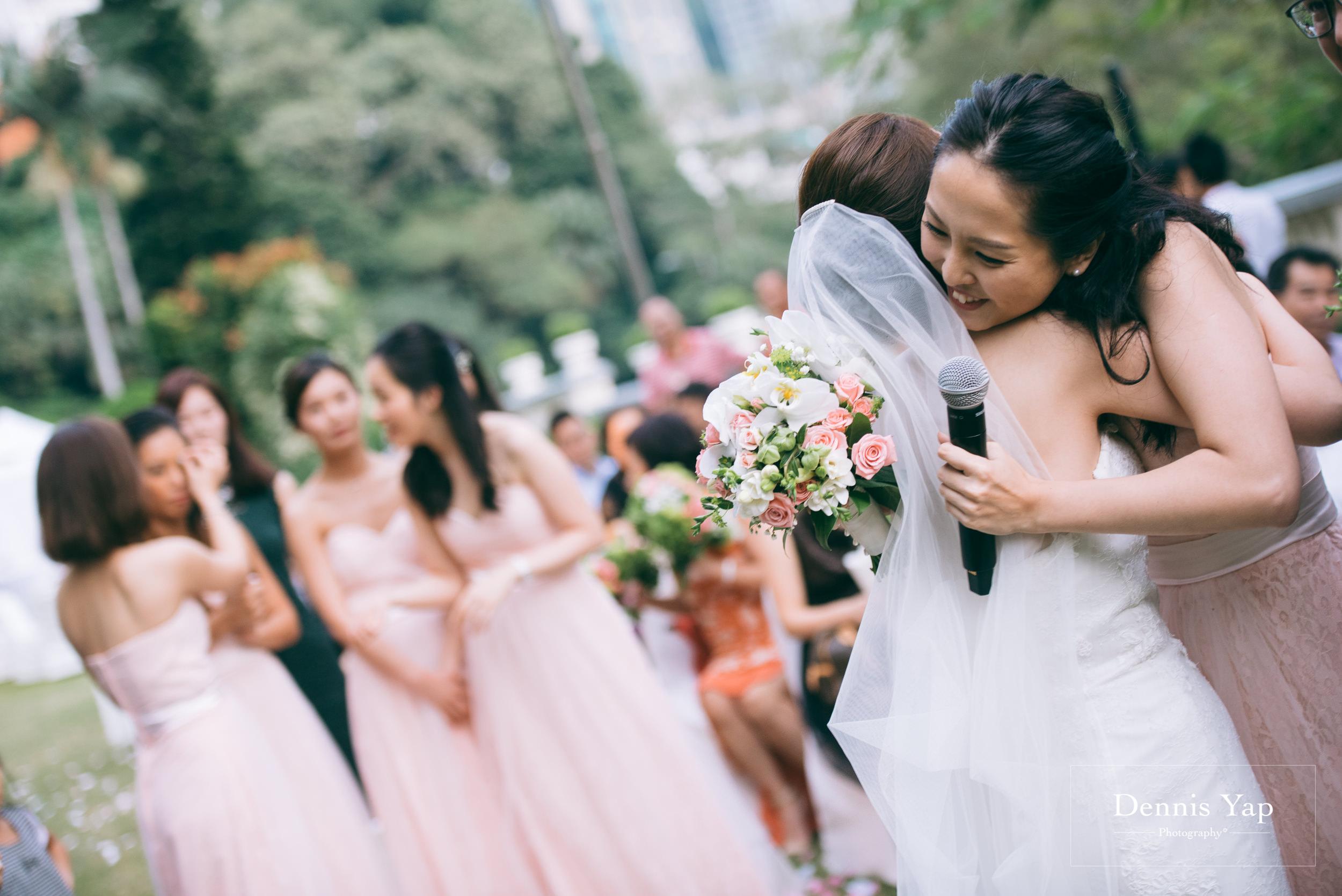 jason crystal wedding day gate crash hong kong garden wedding dennis yap photography-35.jpg