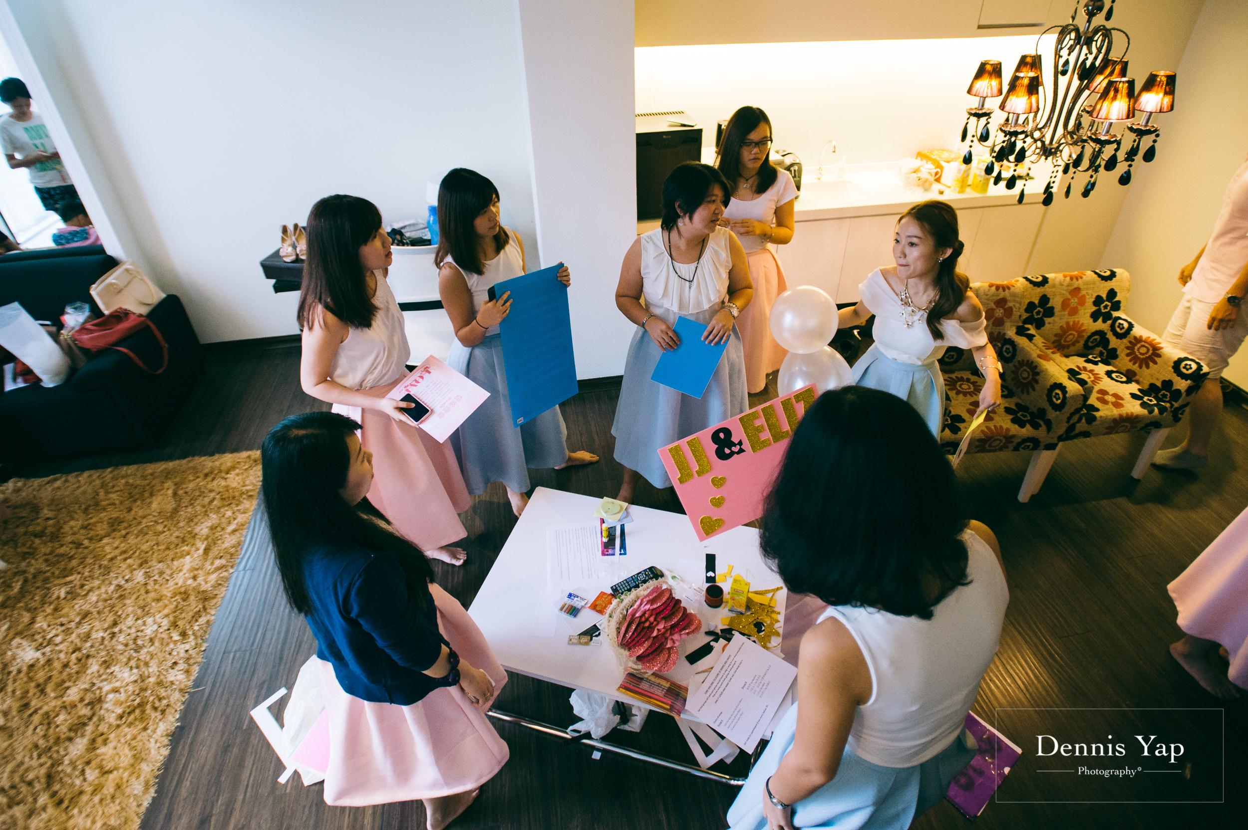 joon keat siew hui wedding day dennis yap malaysia wedding photographer-2.jpg