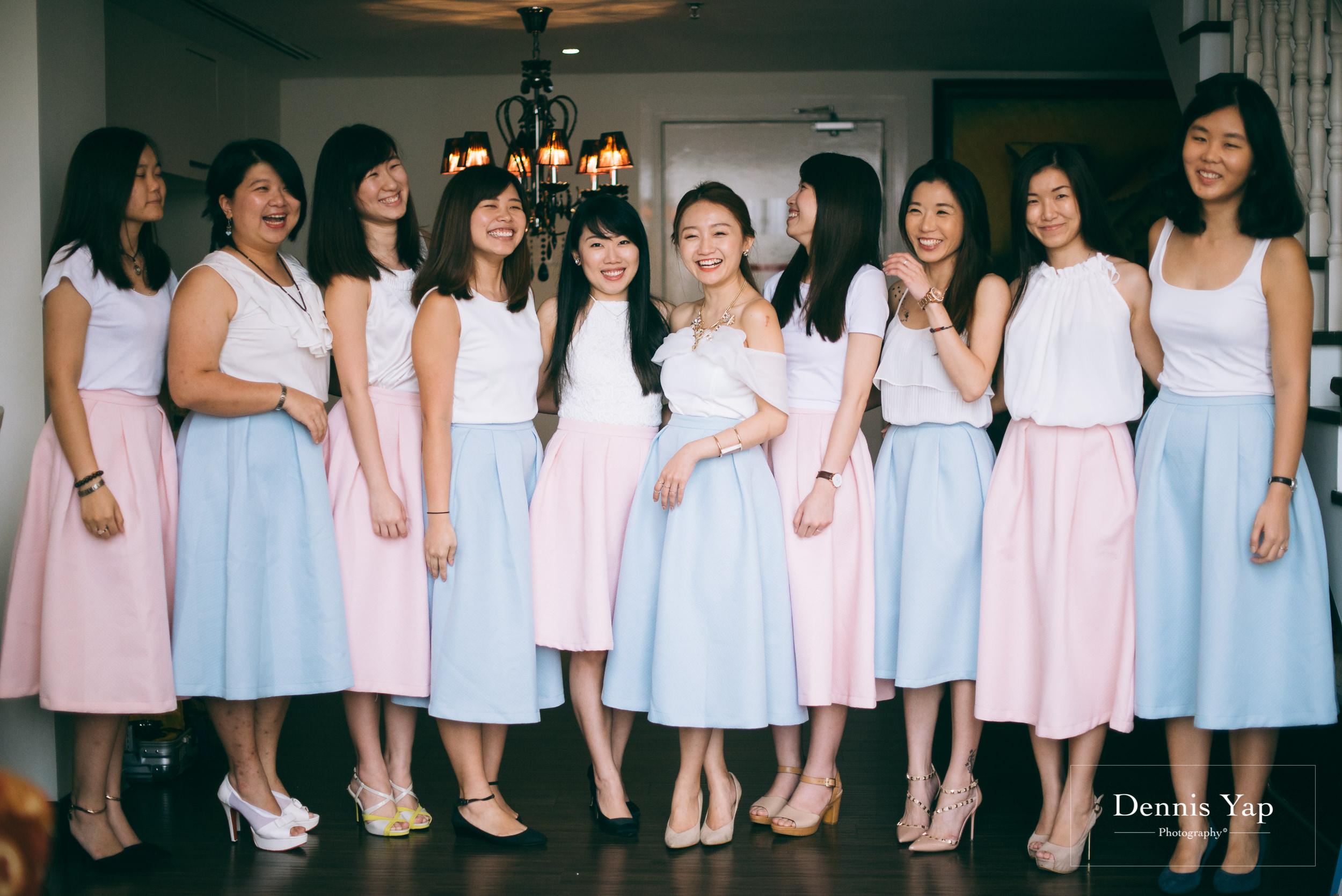 joon keat siew hui wedding day dennis yap malaysia wedding photographer-3.jpg