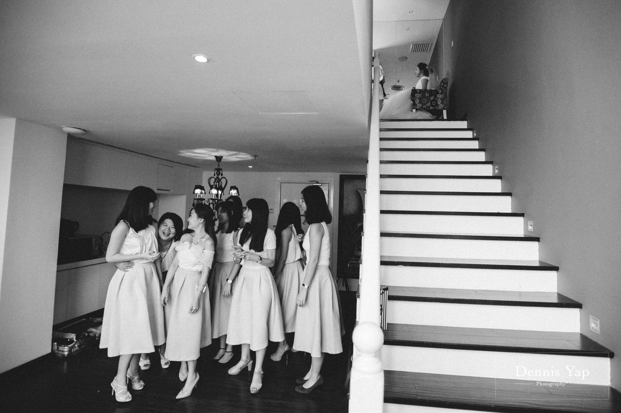joon keat siew hui wedding day dennis yap malaysia wedding photographer-5.jpg