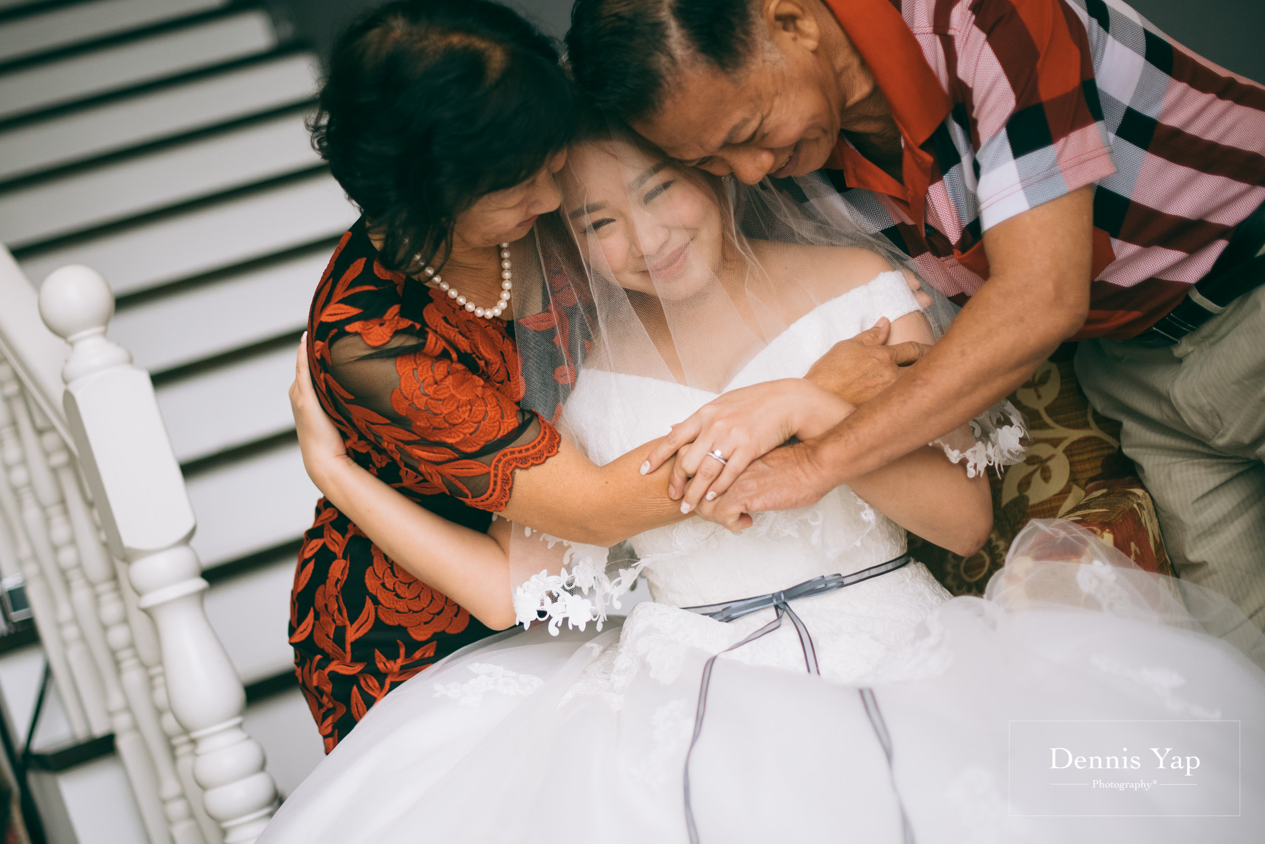 joon keat siew hui wedding day dennis yap malaysia wedding photographer-8.jpg
