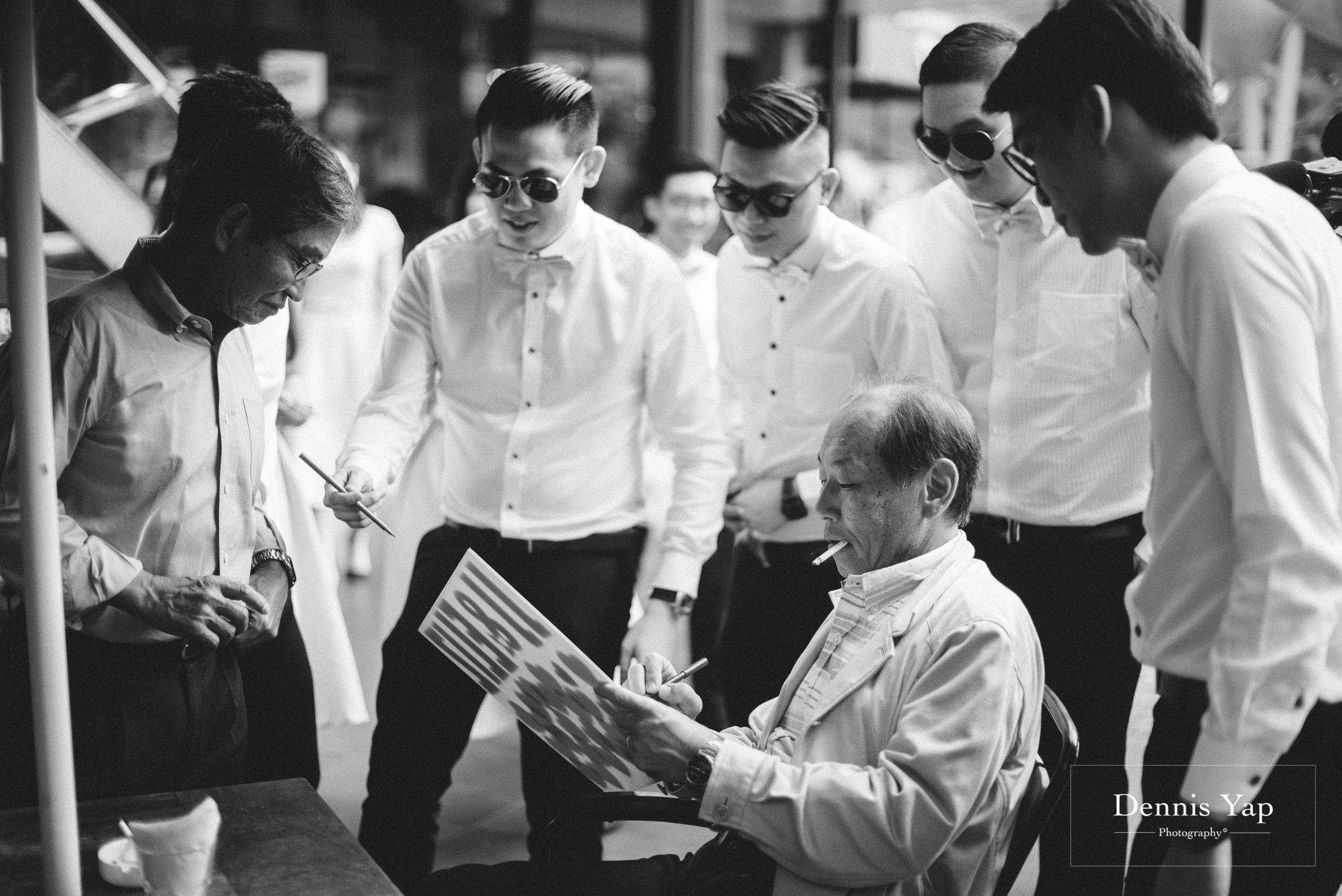 joon keat siew hui wedding day dennis yap malaysia wedding photographer-9.jpg