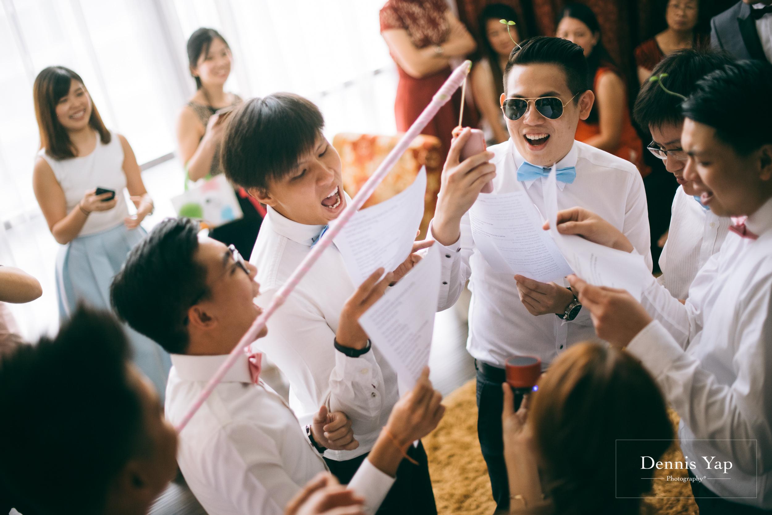joon keat siew hui wedding day dennis yap malaysia wedding photographer-10.jpg