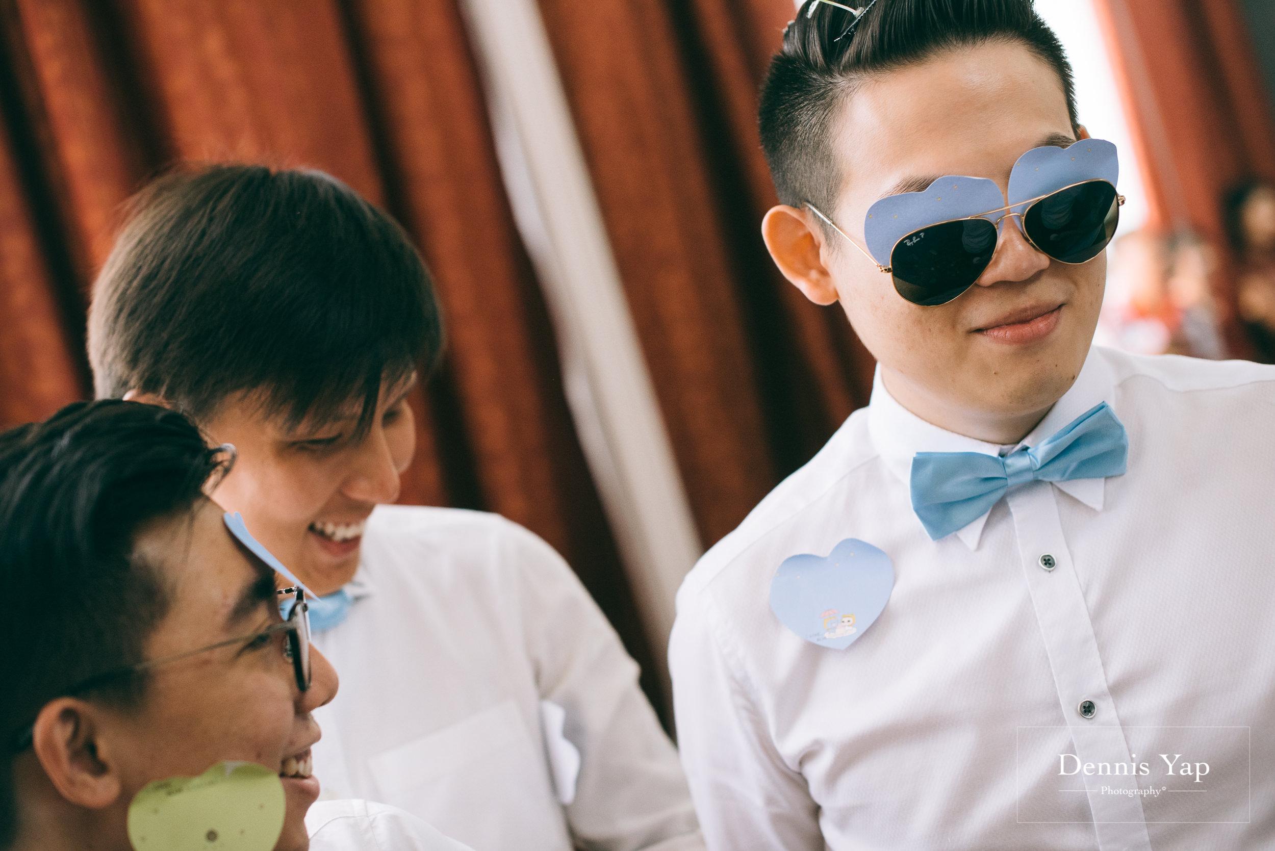 joon keat siew hui wedding day dennis yap malaysia wedding photographer-14.jpg