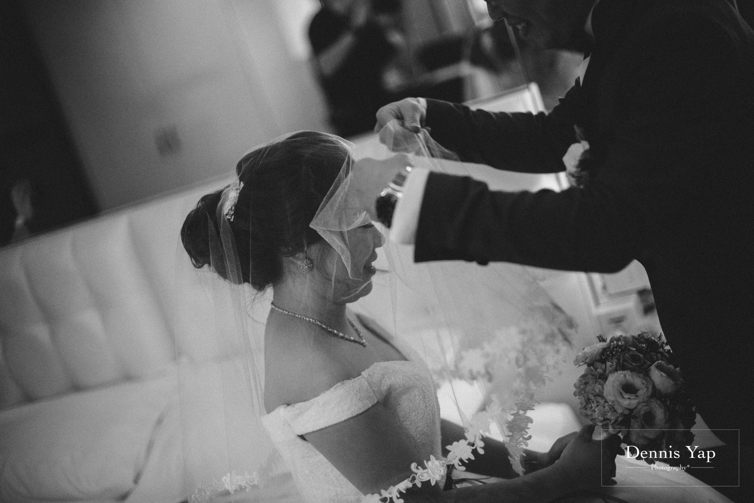 joon keat siew hui wedding day dennis yap malaysia wedding photographer-15.jpg