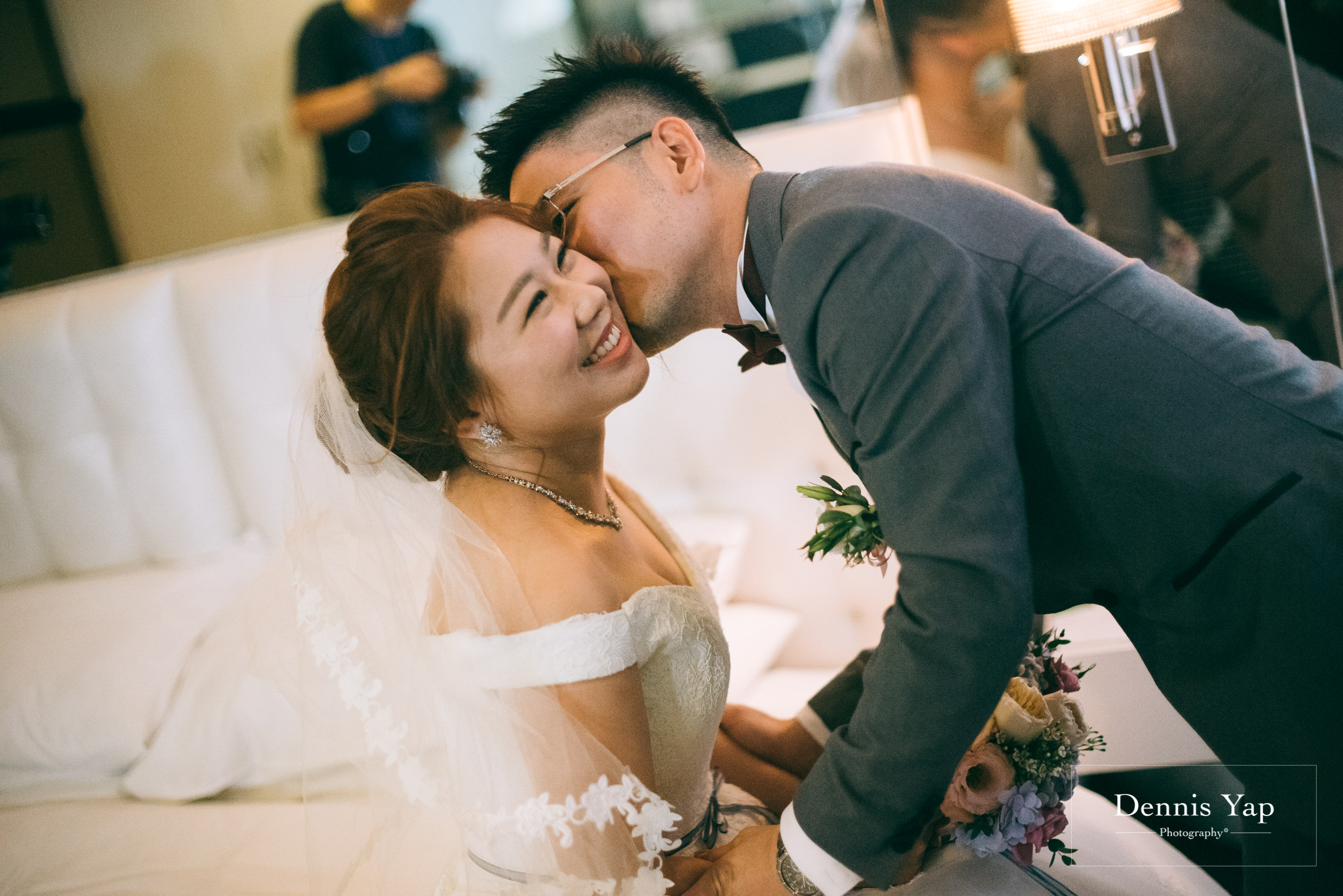 joon keat siew hui wedding day dennis yap malaysia wedding photographer-16.jpg