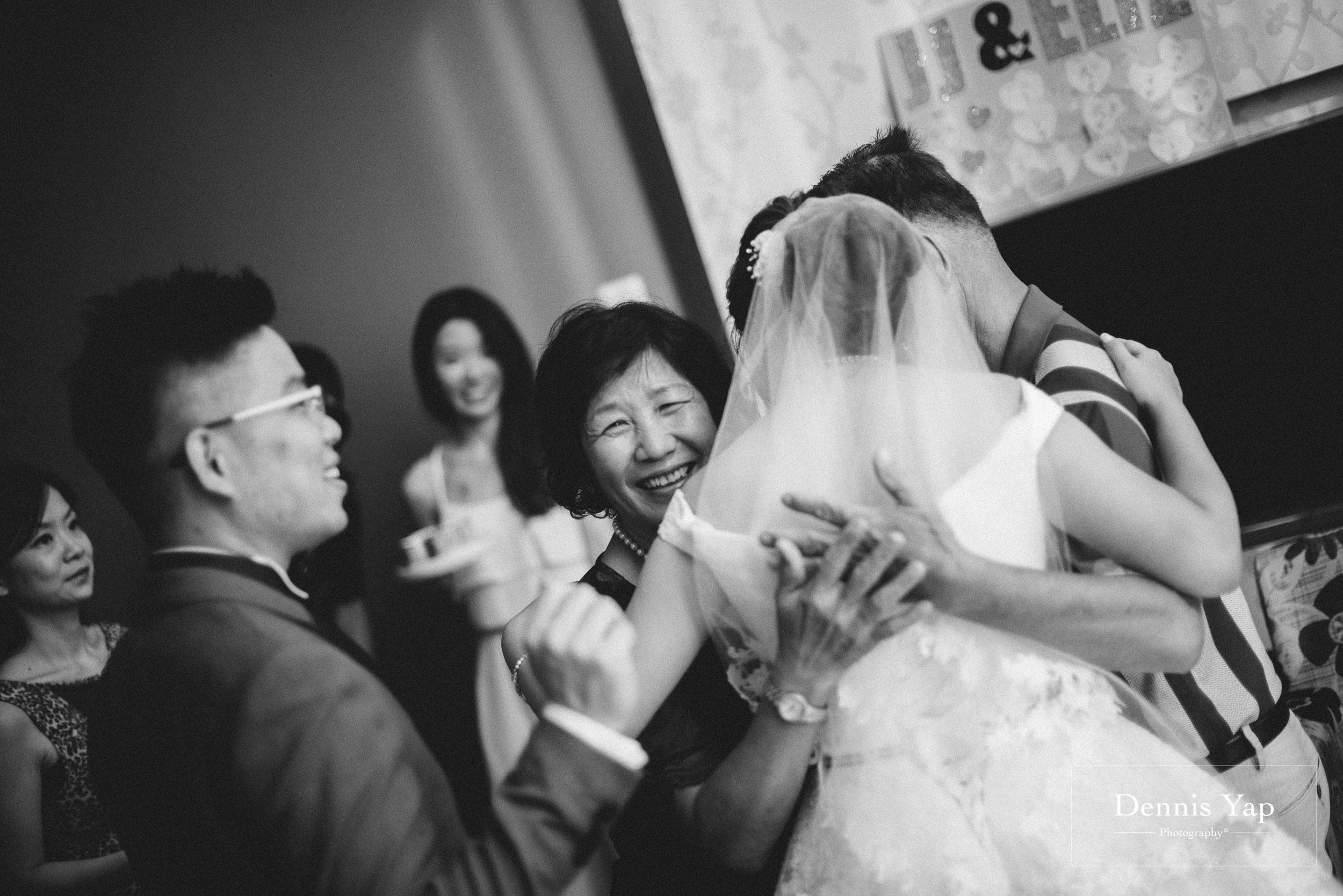joon keat siew hui wedding day dennis yap malaysia wedding photographer-19.jpg