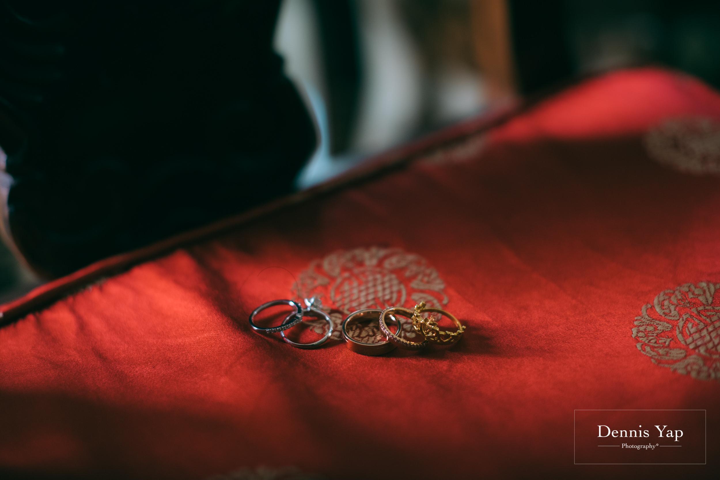 joon keat siew hui wedding day dennis yap malaysia wedding photographer-21.jpg