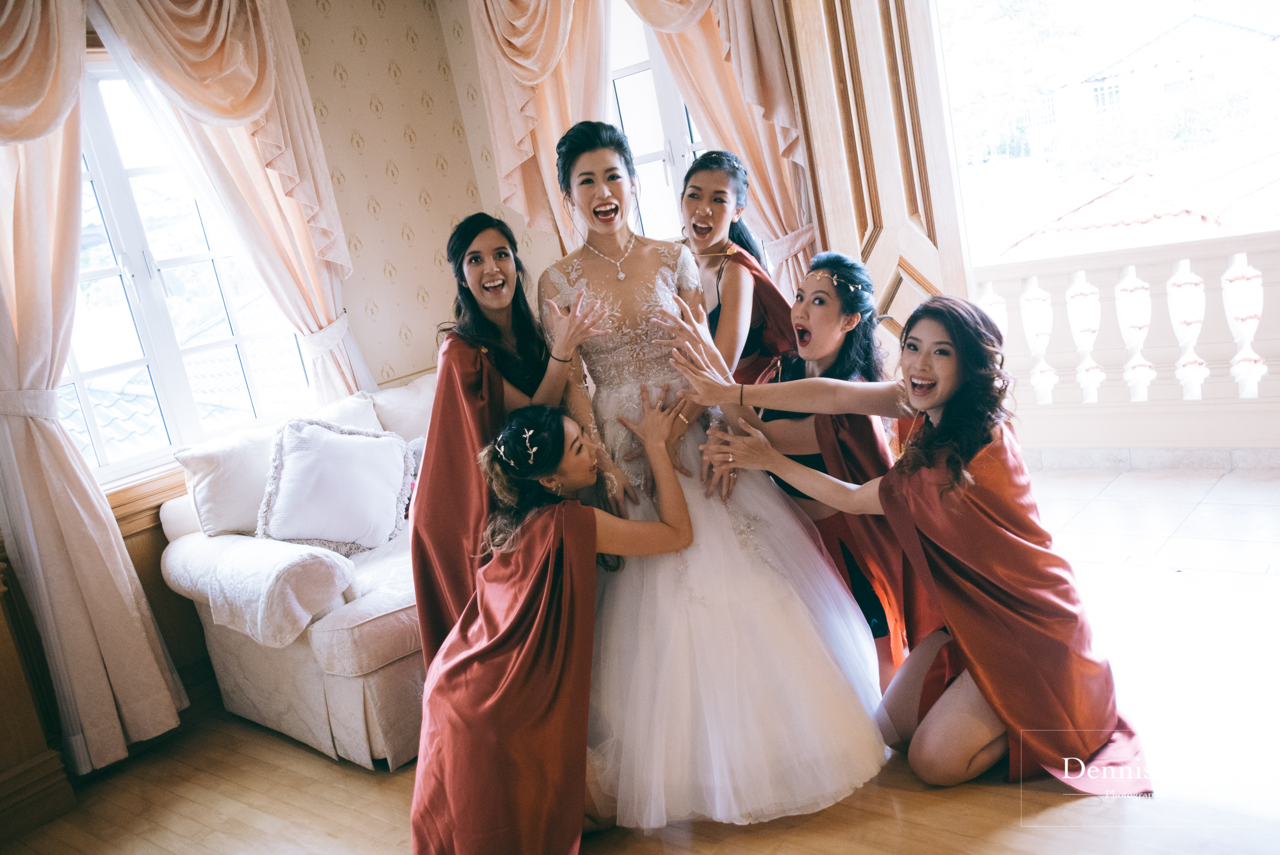 ser siang sze liang wedding day crazy style dennis yap photography malaysia wedding photographer-4.jpg