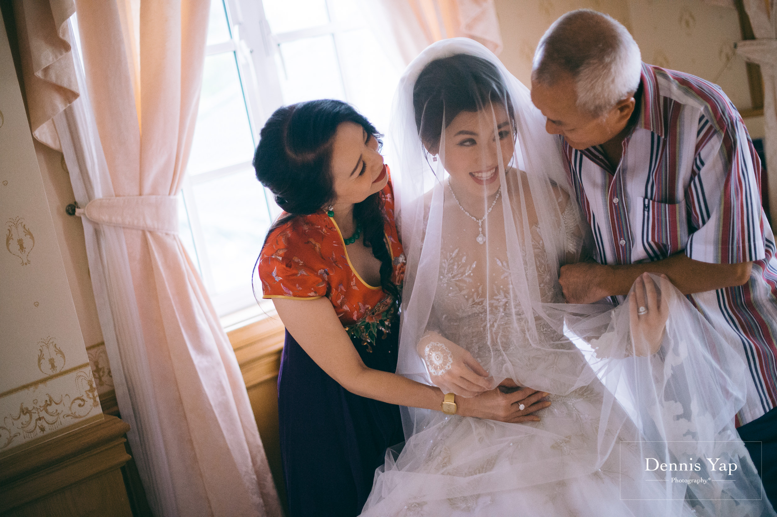 ser siang sze liang wedding day crazy style dennis yap photography malaysia wedding photographer-9.jpg