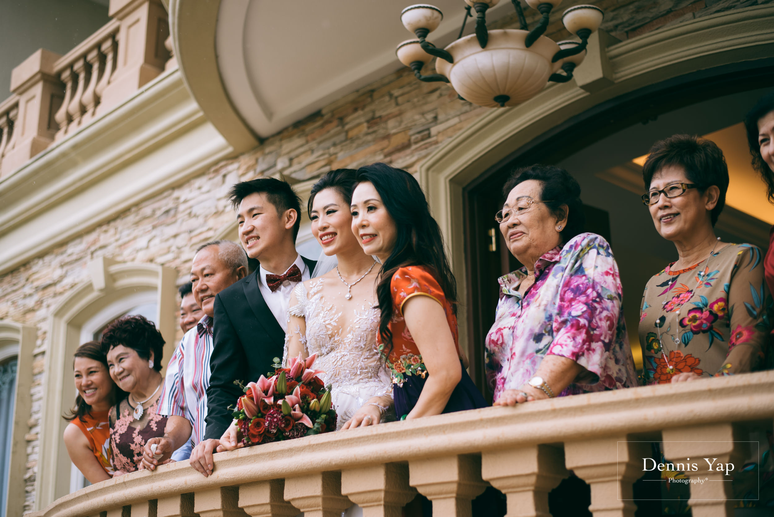 ser siang sze liang wedding day crazy style dennis yap photography malaysia wedding photographer-19.jpg
