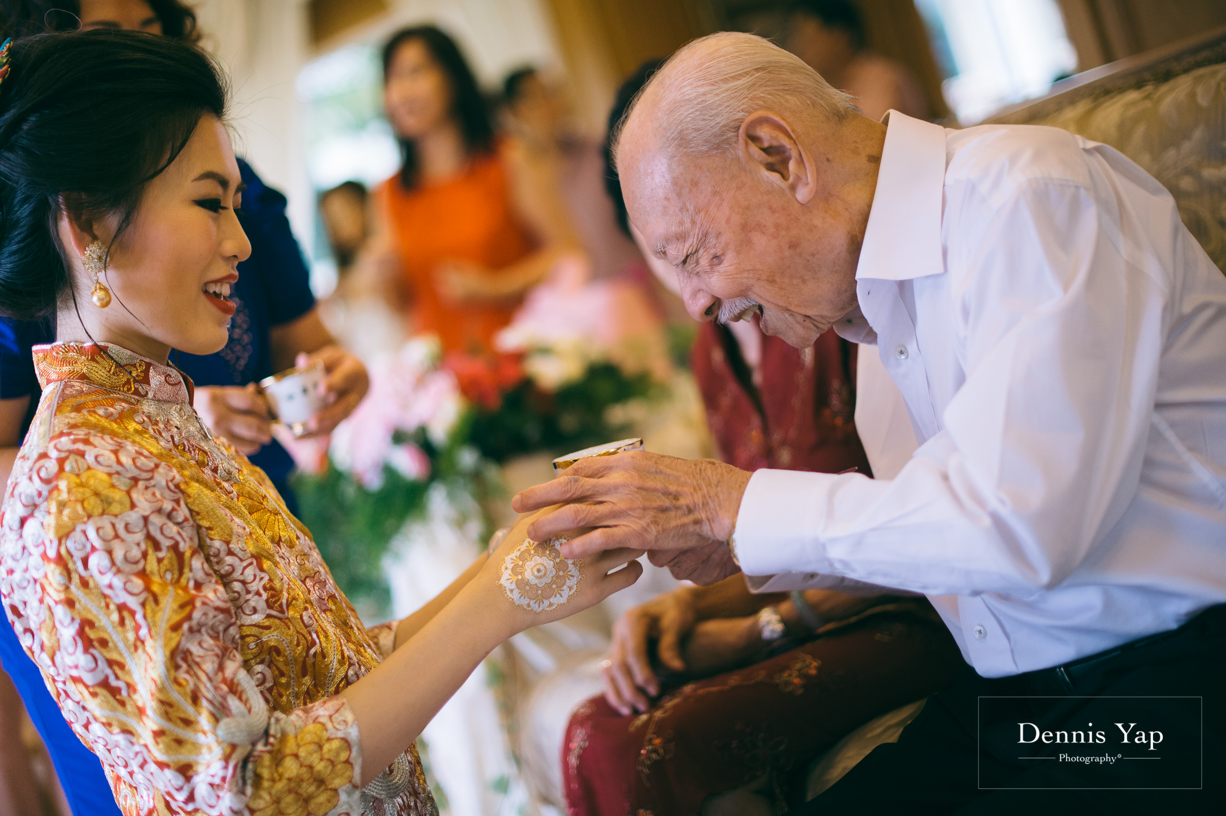 ser siang sze liang wedding day crazy style dennis yap photography malaysia wedding photographer-20.jpg