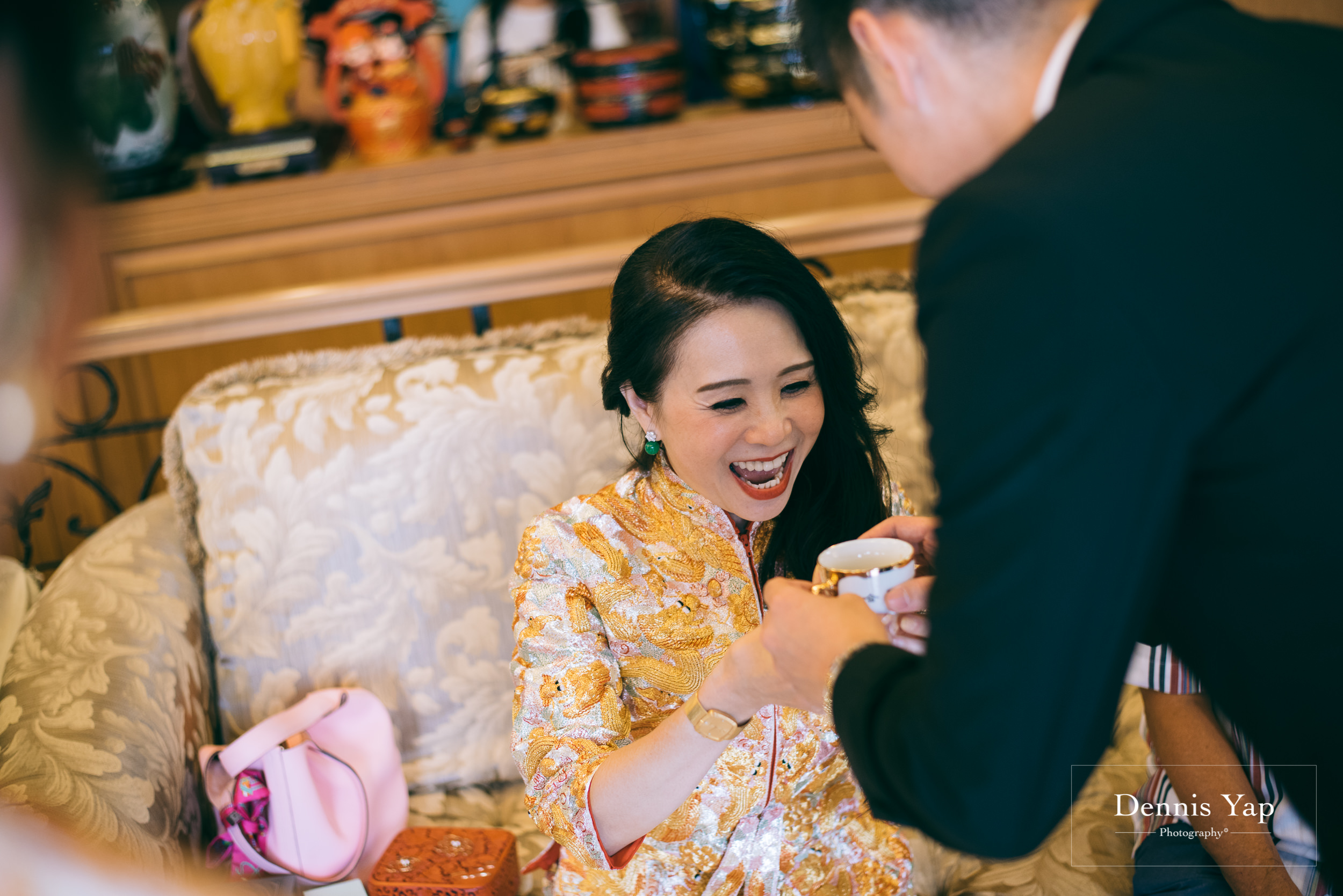ser siang sze liang wedding day crazy style dennis yap photography malaysia wedding photographer-21.jpg