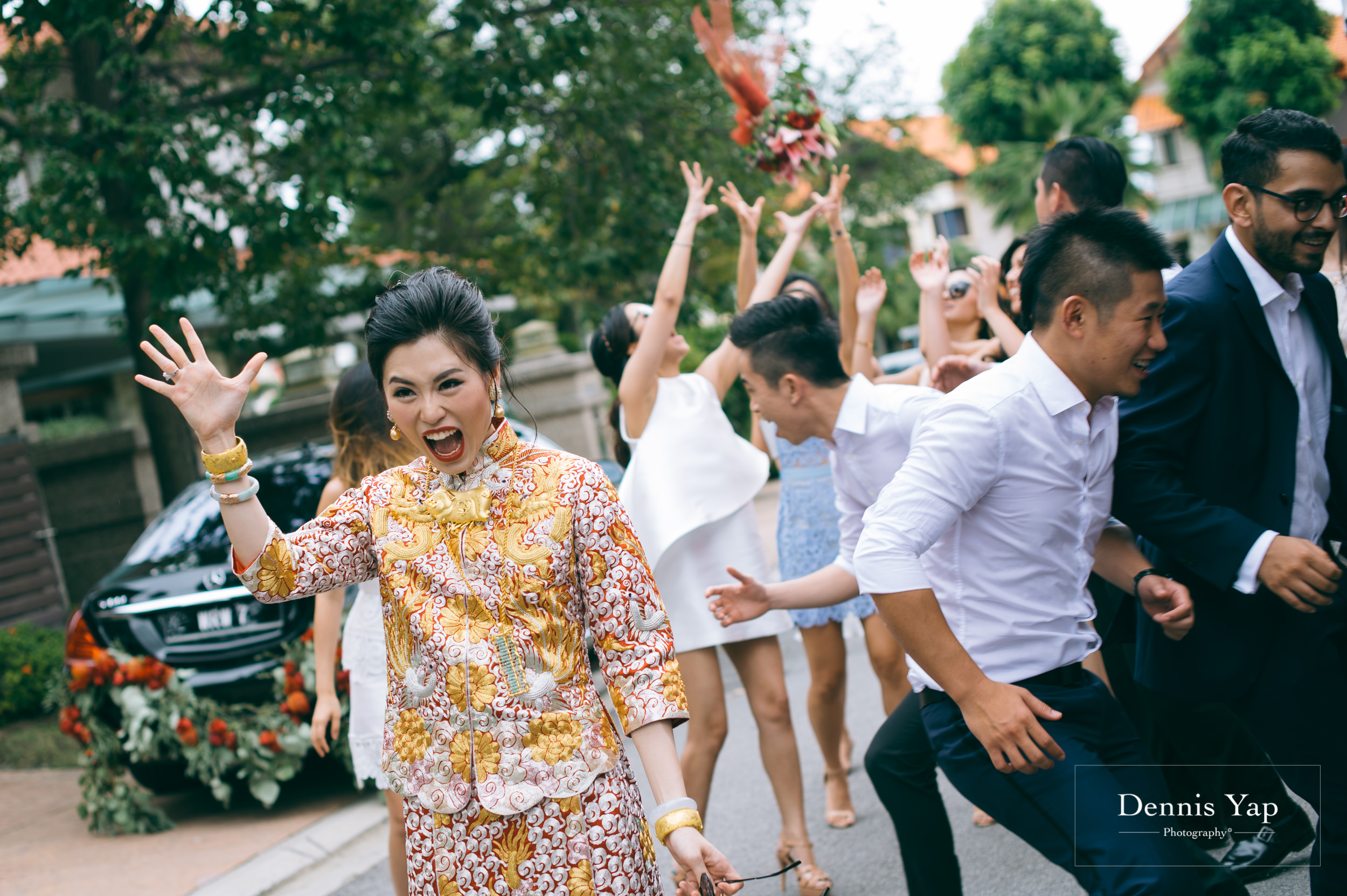 ser siang sze liang wedding day crazy style dennis yap photography malaysia wedding photographer-28.jpg