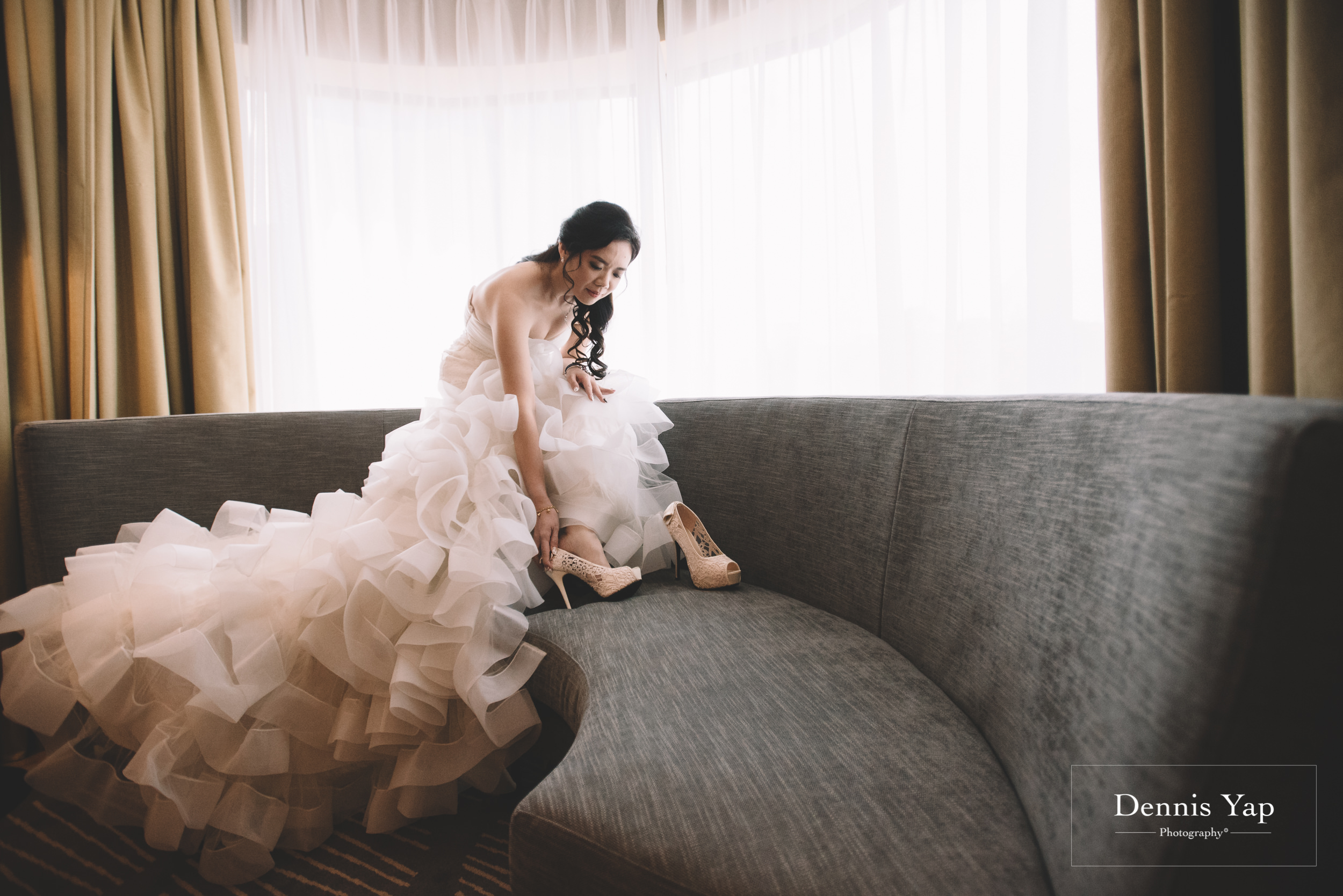 vincent peggy wedding dinner neo tamarind kuala lumpur dennis yap photography-2.jpg