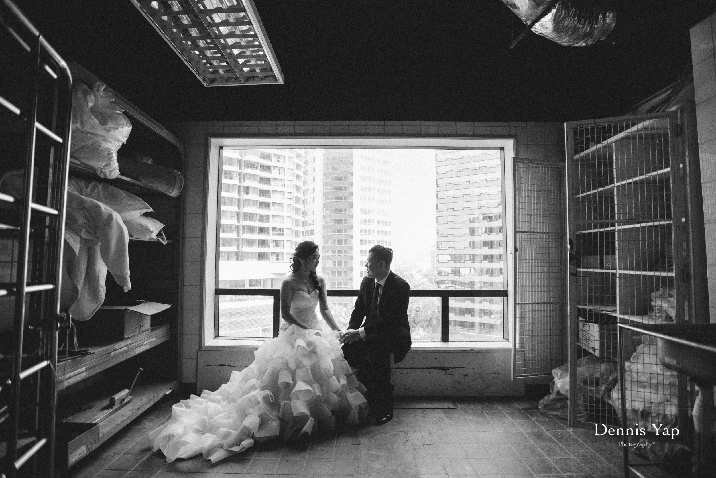 vincent peggy wedding dinner neo tamarind kuala lumpur dennis yap photography-4.jpg