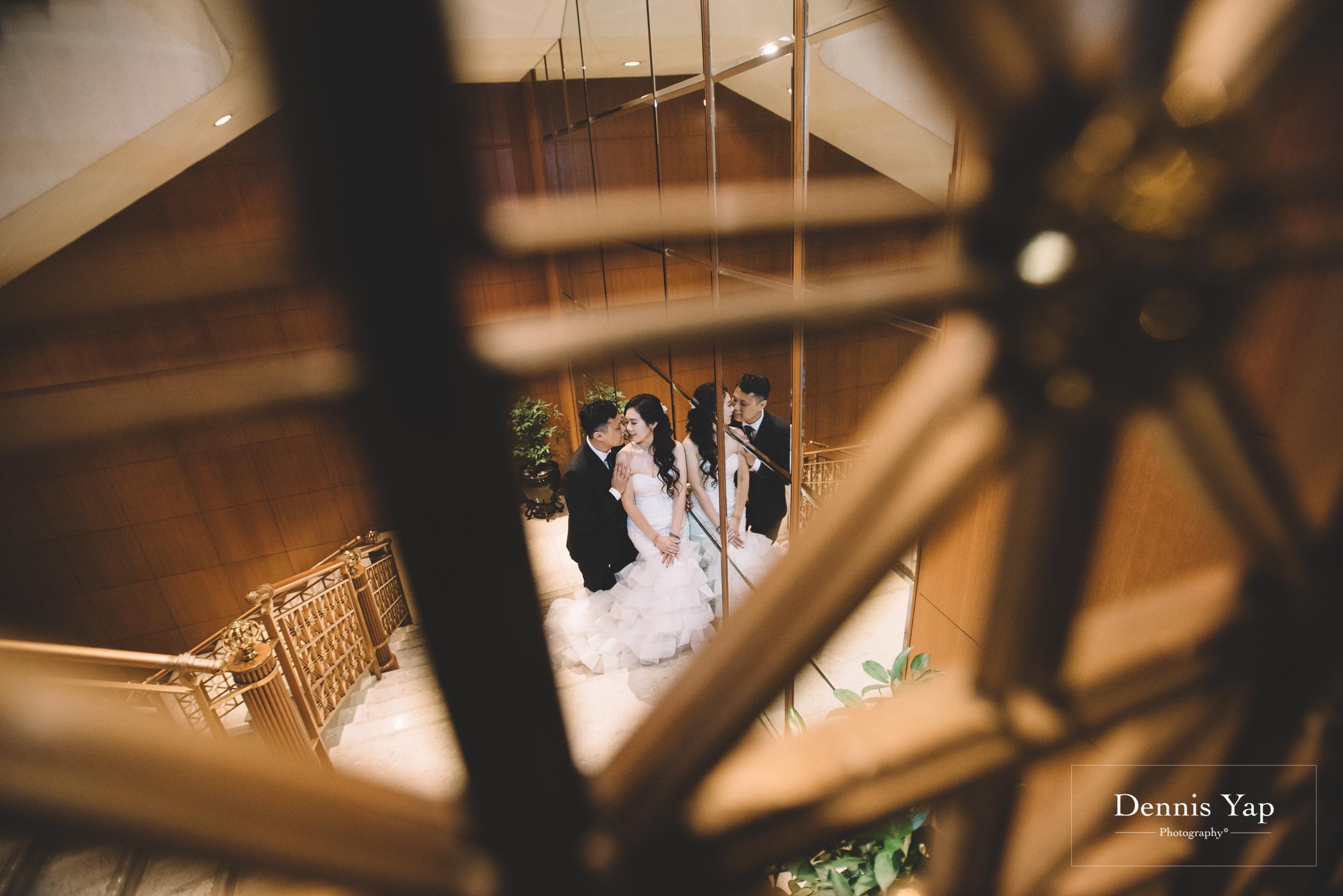 vincent peggy wedding dinner neo tamarind kuala lumpur dennis yap photography-5.jpg