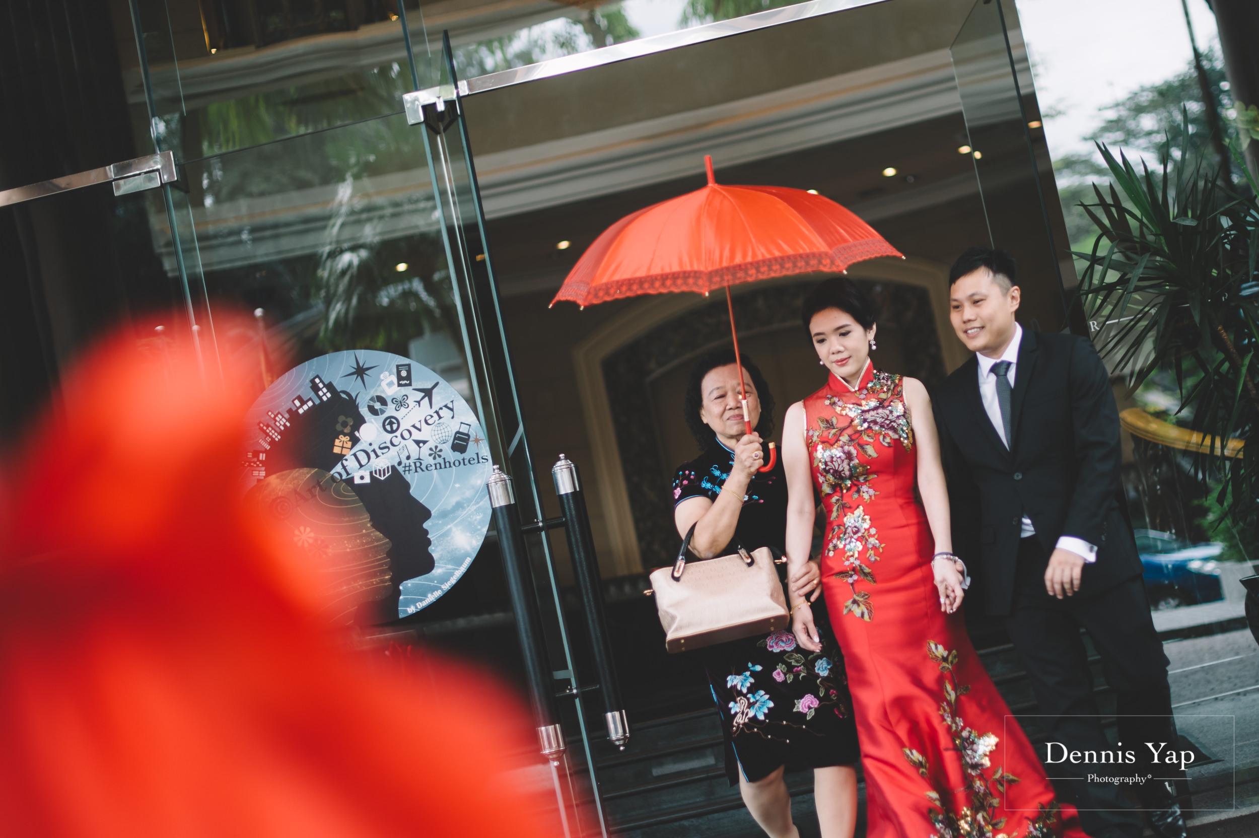 vincent peggy wedding dinner neo tamarind kuala lumpur dennis yap photography-6.jpg