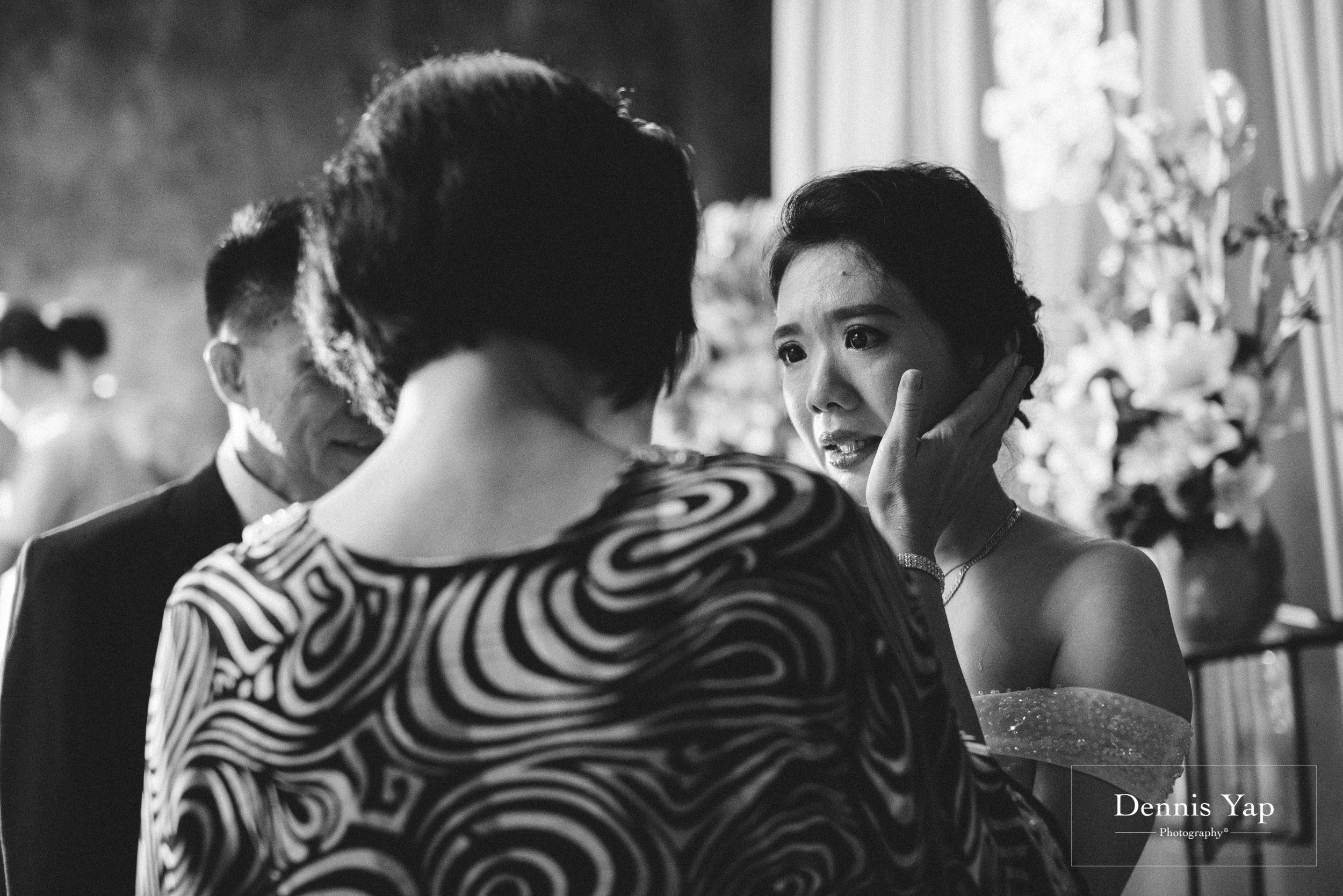 vincent peggy wedding dinner neo tamarind kuala lumpur dennis yap photography-15.jpg