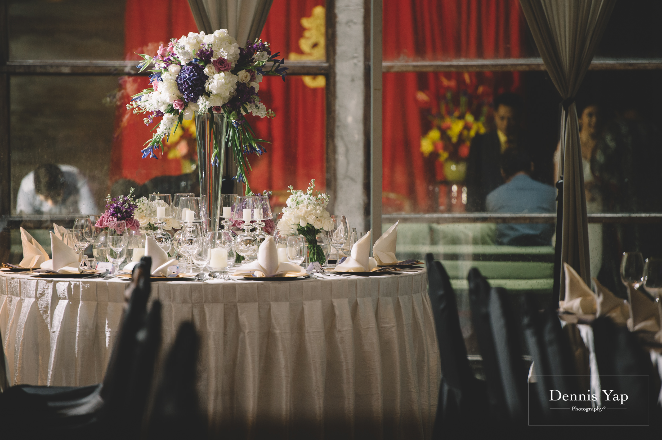 vincent peggy wedding dinner neo tamarind kuala lumpur dennis yap photography-16.jpg