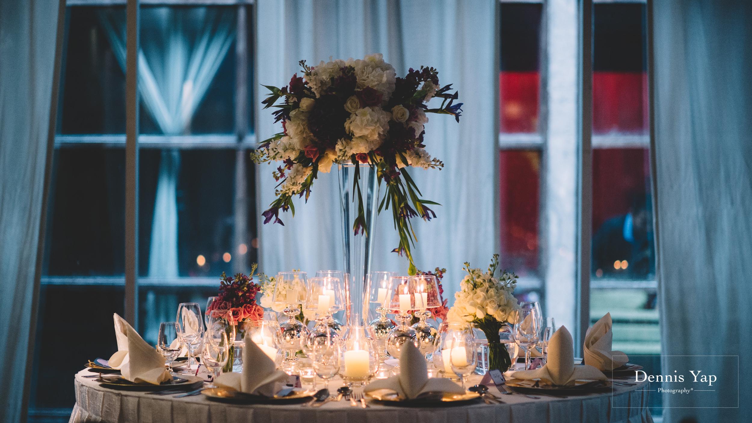 vincent peggy wedding dinner neo tamarind kuala lumpur dennis yap photography-17.jpg