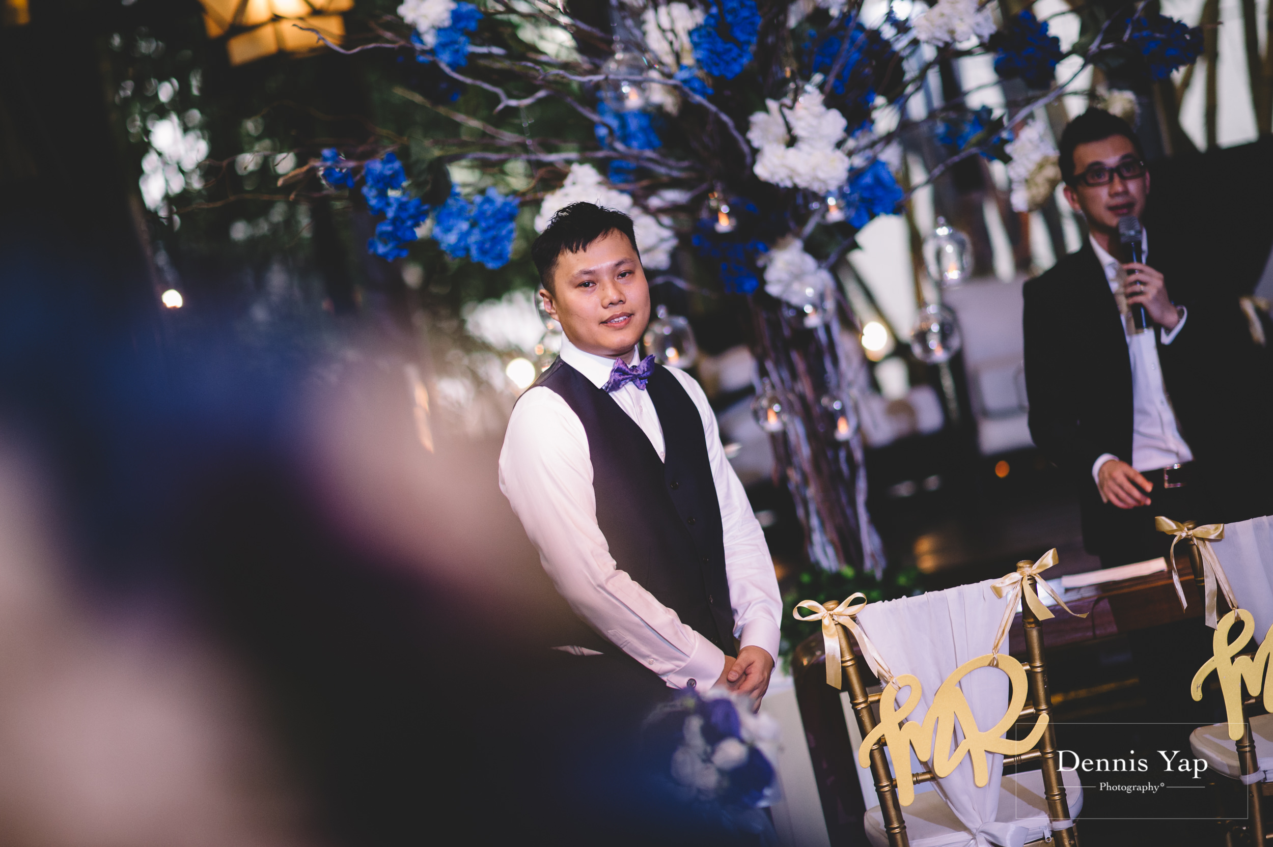 vincent peggy wedding dinner neo tamarind kuala lumpur dennis yap photography-19.jpg