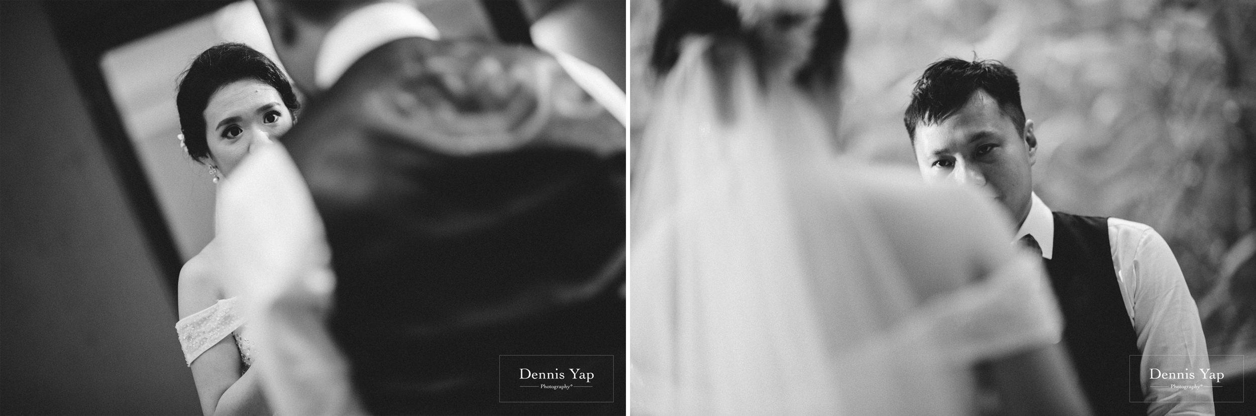 vincent peggy wedding dinner neo tamarind kuala lumpur dennis yap photography-22.jpg