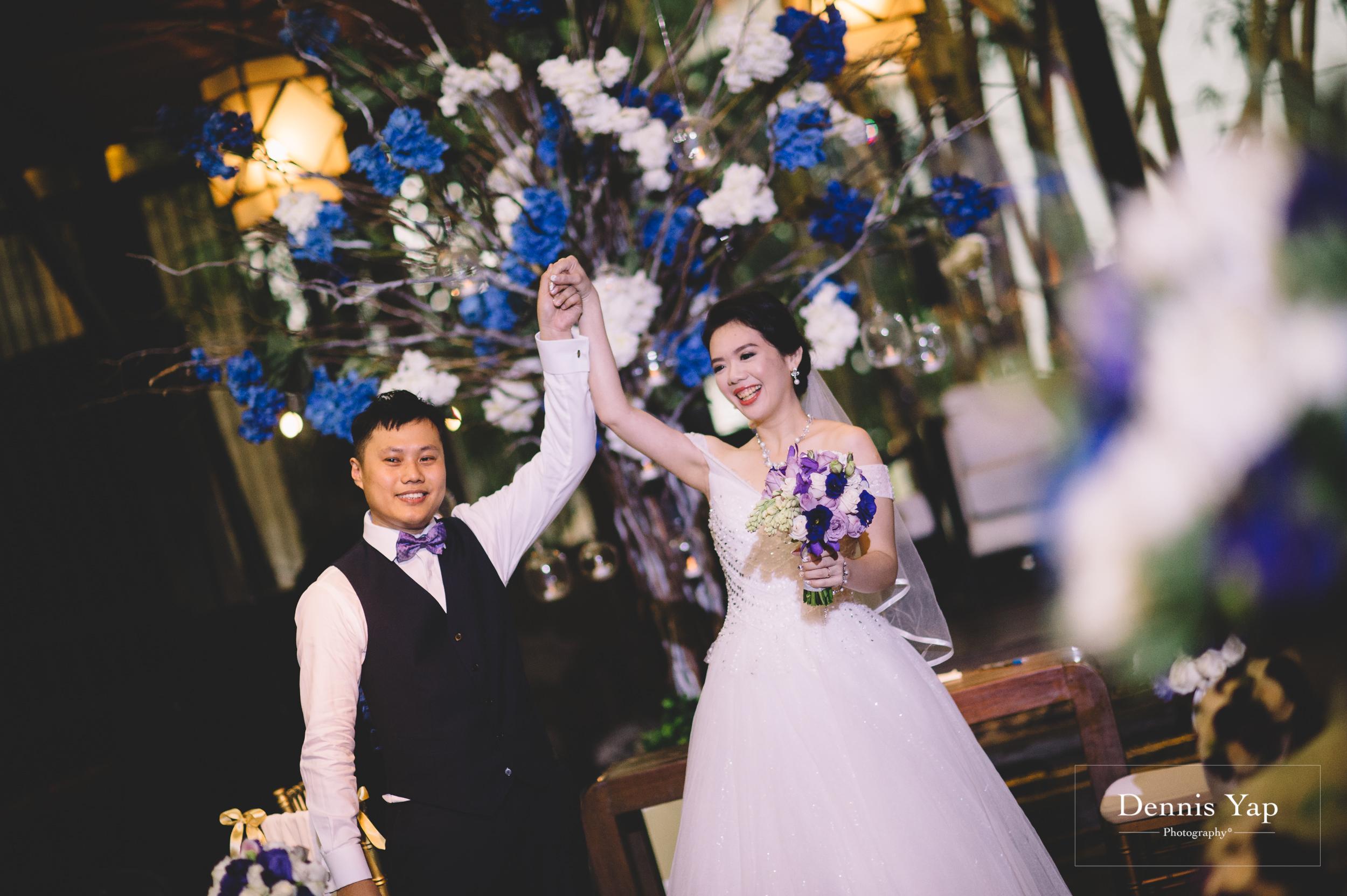 vincent peggy wedding dinner neo tamarind kuala lumpur dennis yap photography-25.jpg