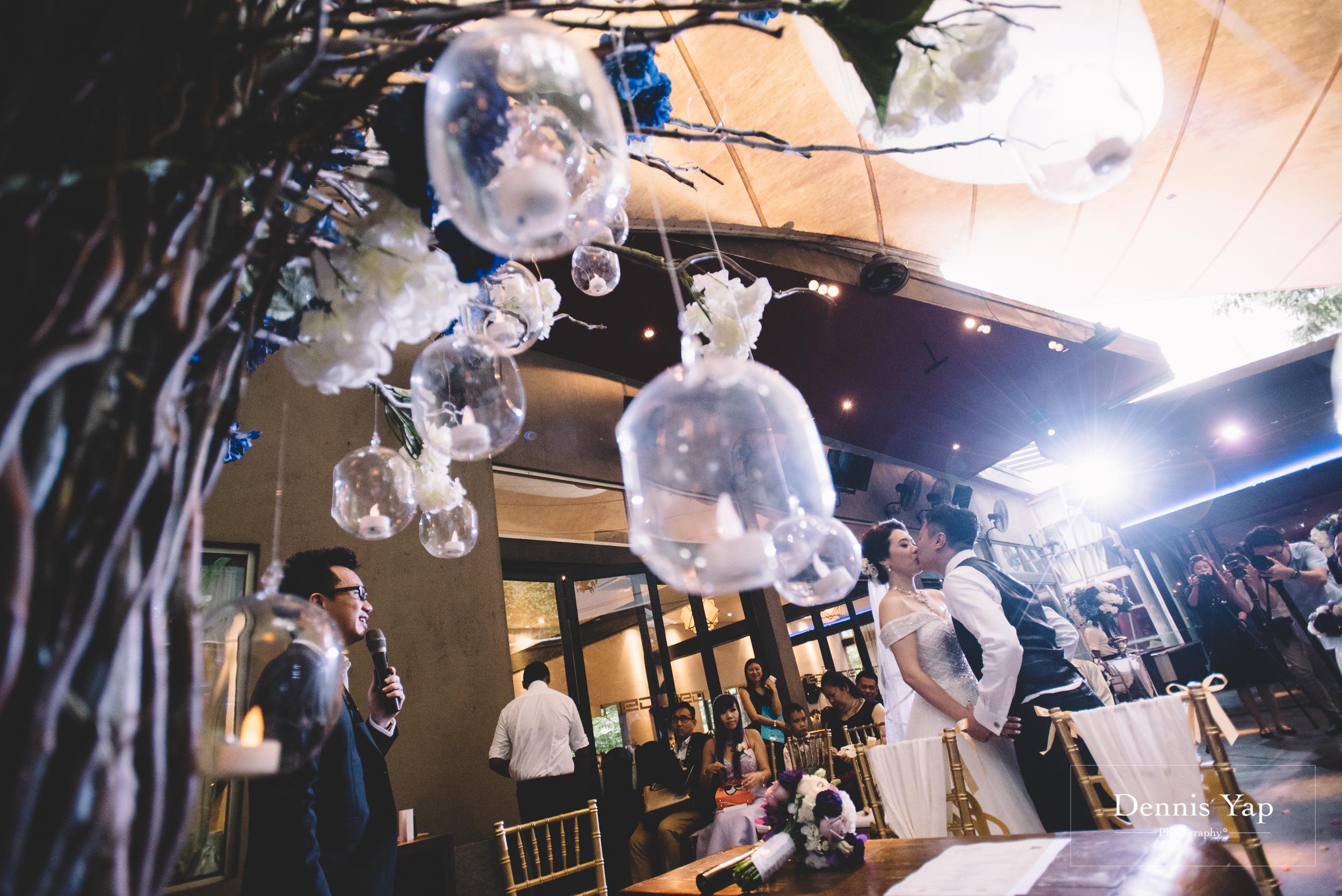 vincent peggy wedding dinner neo tamarind kuala lumpur dennis yap photography-24.jpg