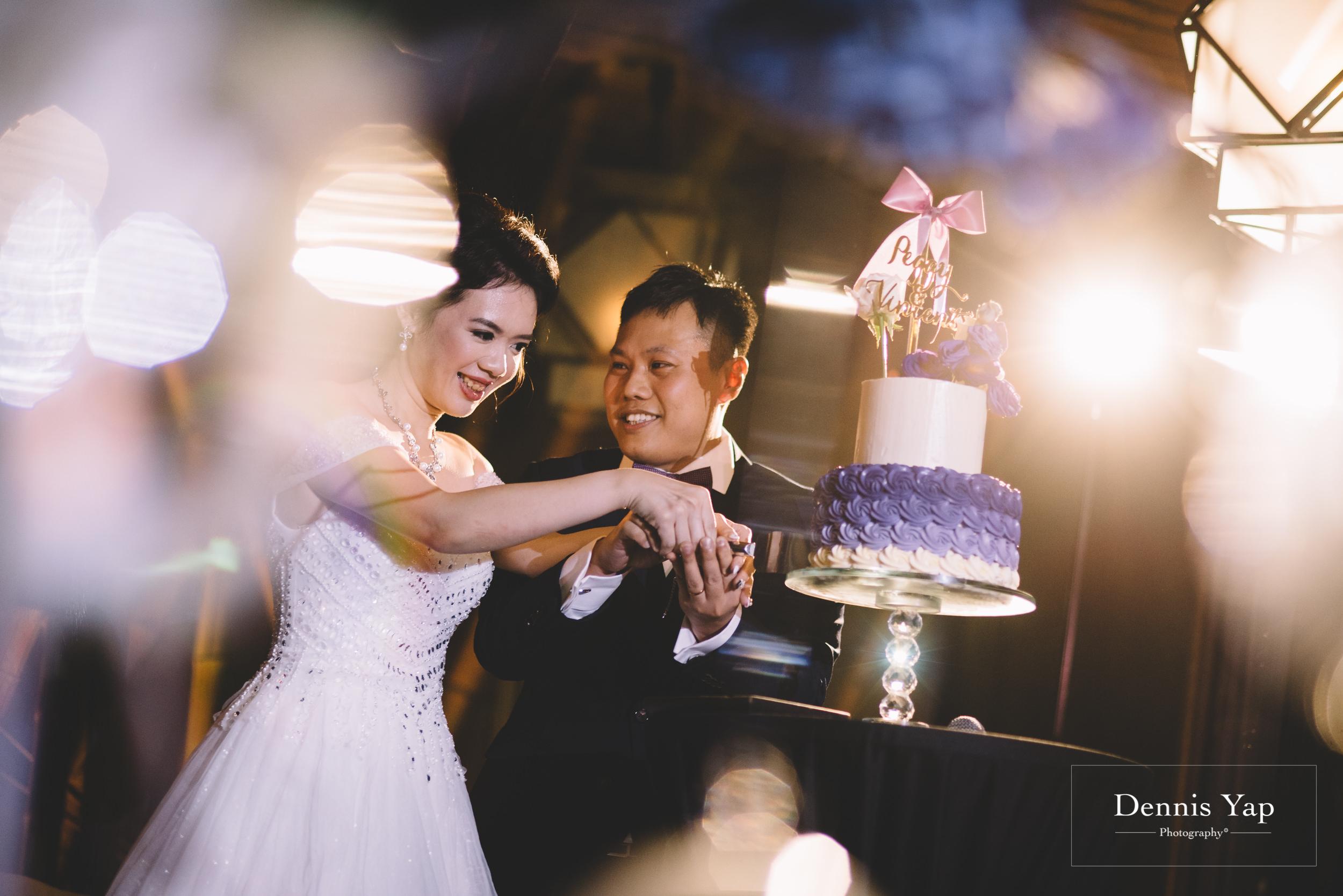 vincent peggy wedding dinner neo tamarind kuala lumpur dennis yap photography-27.jpg