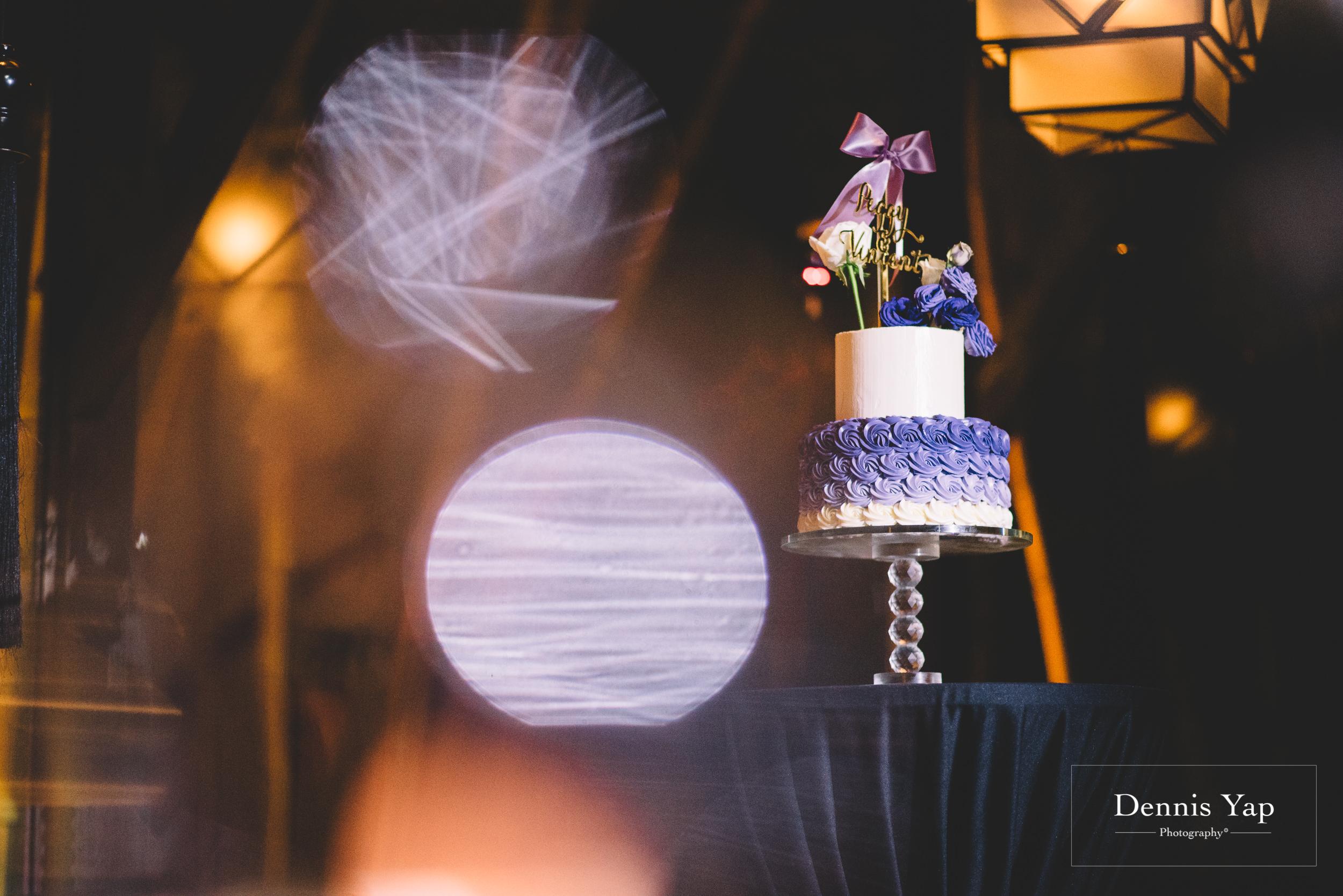 vincent peggy wedding dinner neo tamarind kuala lumpur dennis yap photography-26.jpg