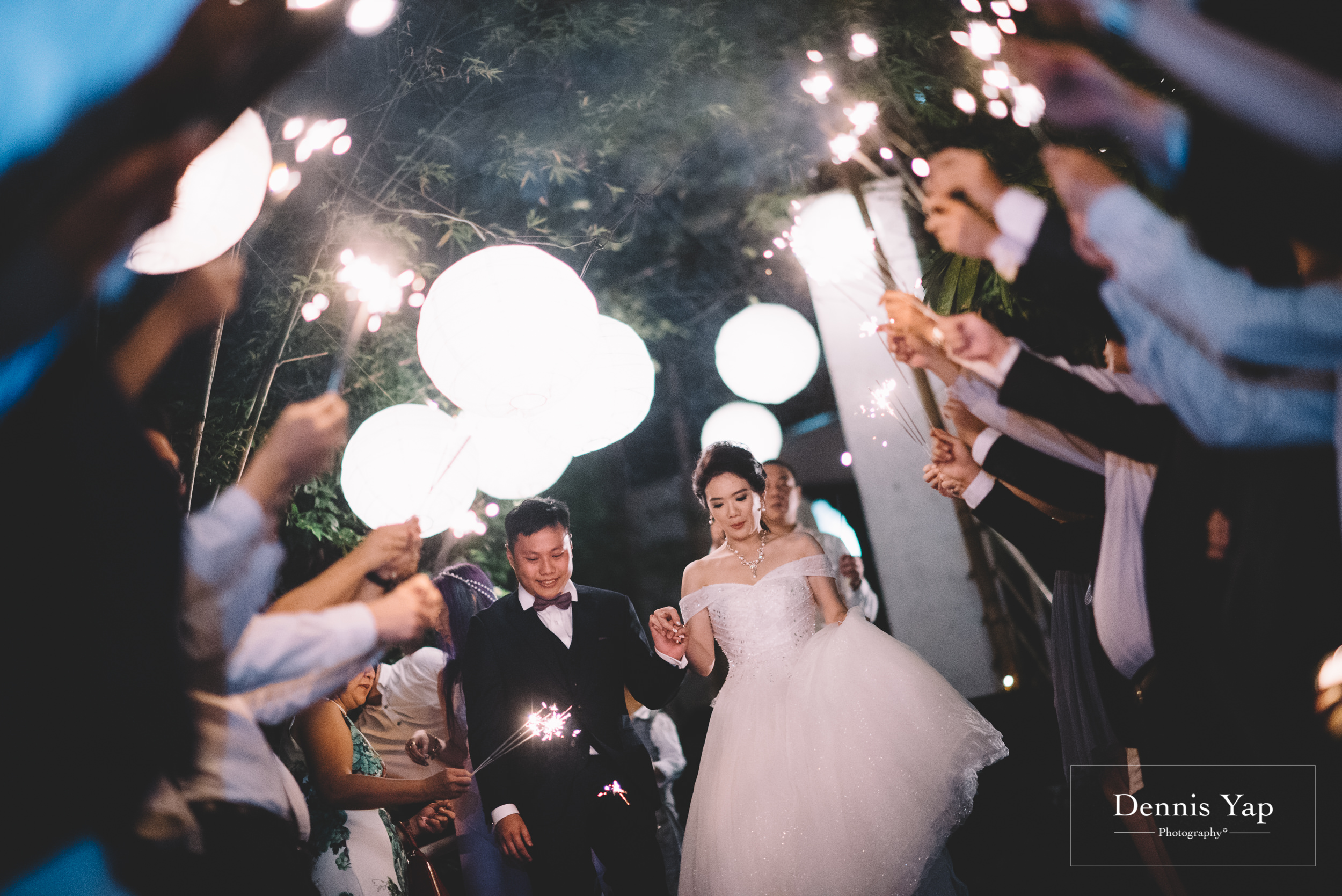 vincent peggy wedding dinner neo tamarind kuala lumpur dennis yap photography-28.jpg