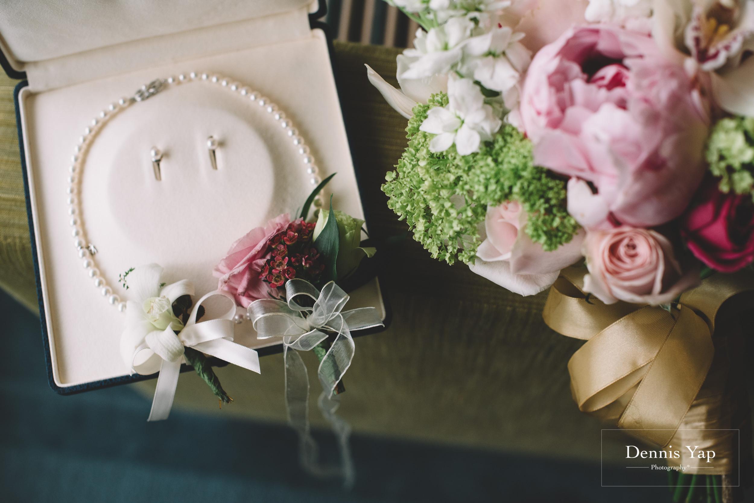 jinhan jacqui church wedding xavier catholic dennis yap photography malaysia wedding photographer-3.jpg