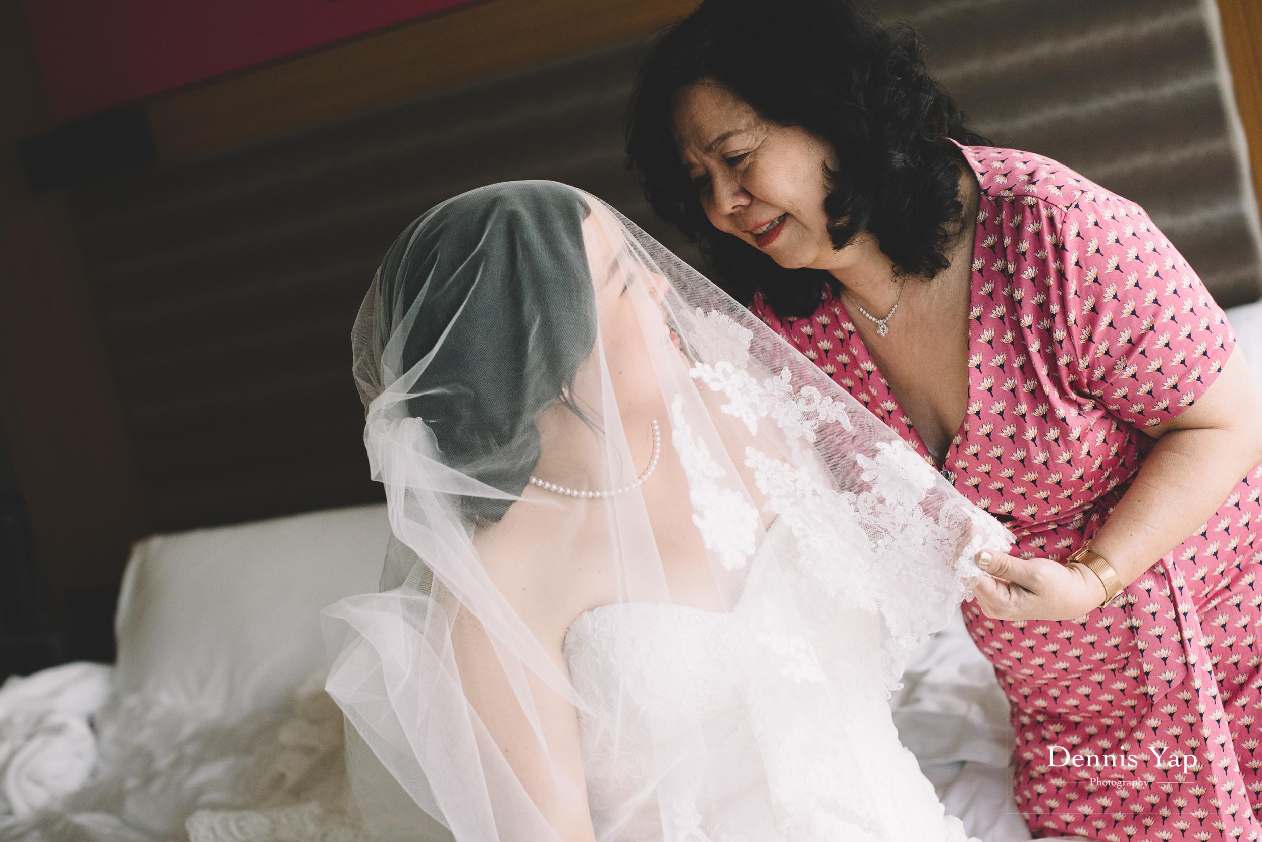 jinhan jacqui church wedding xavier catholic dennis yap photography malaysia wedding photographer-8.jpg