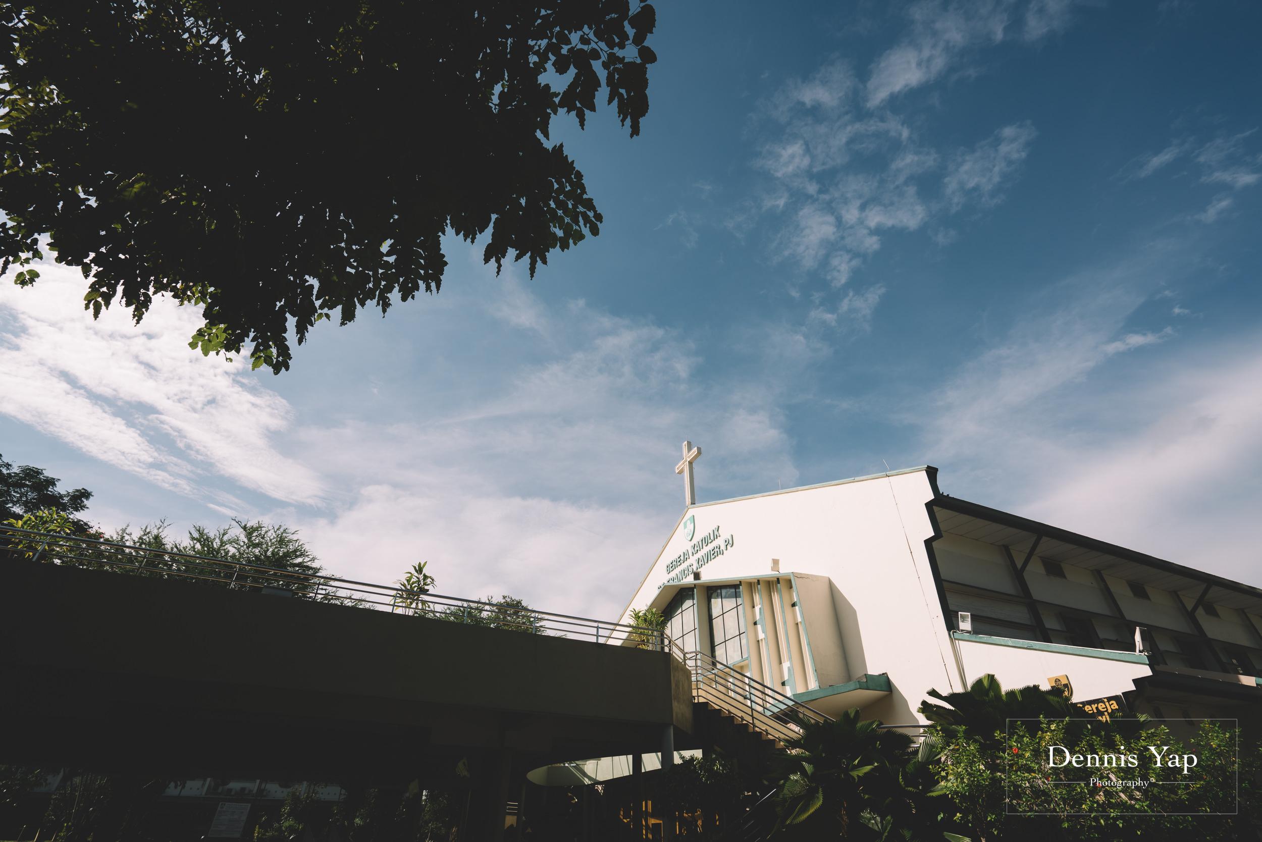 jinhan jacqui church wedding xavier catholic dennis yap photography malaysia wedding photographer-9.jpg