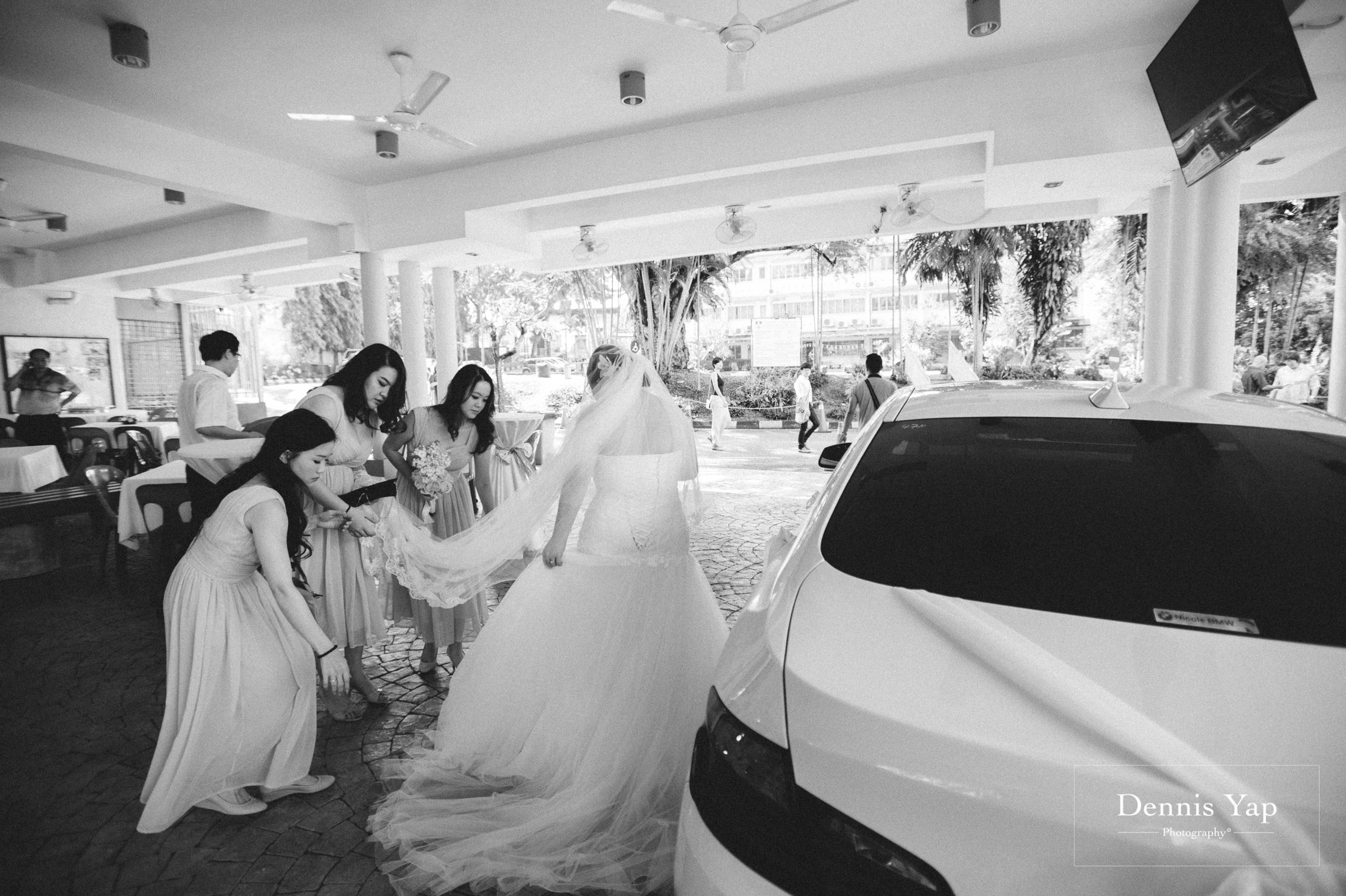 jinhan jacqui church wedding xavier catholic dennis yap photography malaysia wedding photographer-11.jpg