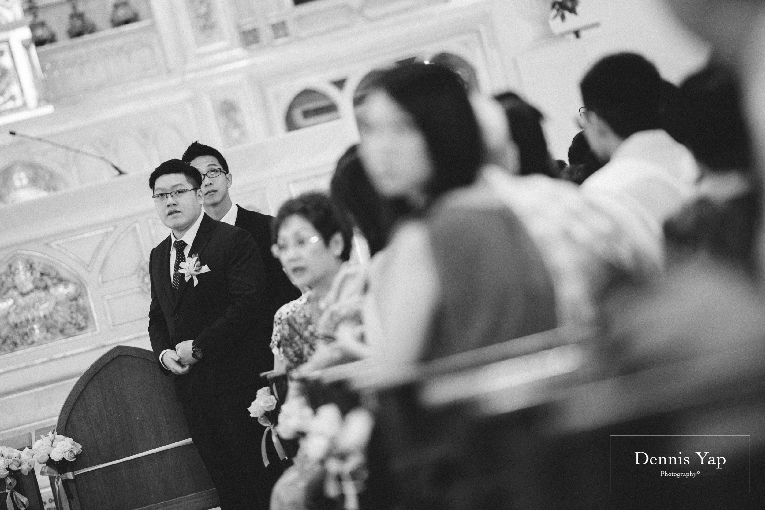 jinhan jacqui church wedding xavier catholic dennis yap photography malaysia wedding photographer-12.jpg