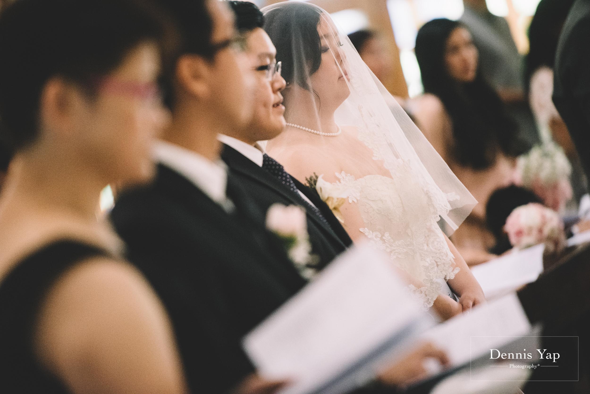 jinhan jacqui church wedding xavier catholic dennis yap photography malaysia wedding photographer-16.jpg