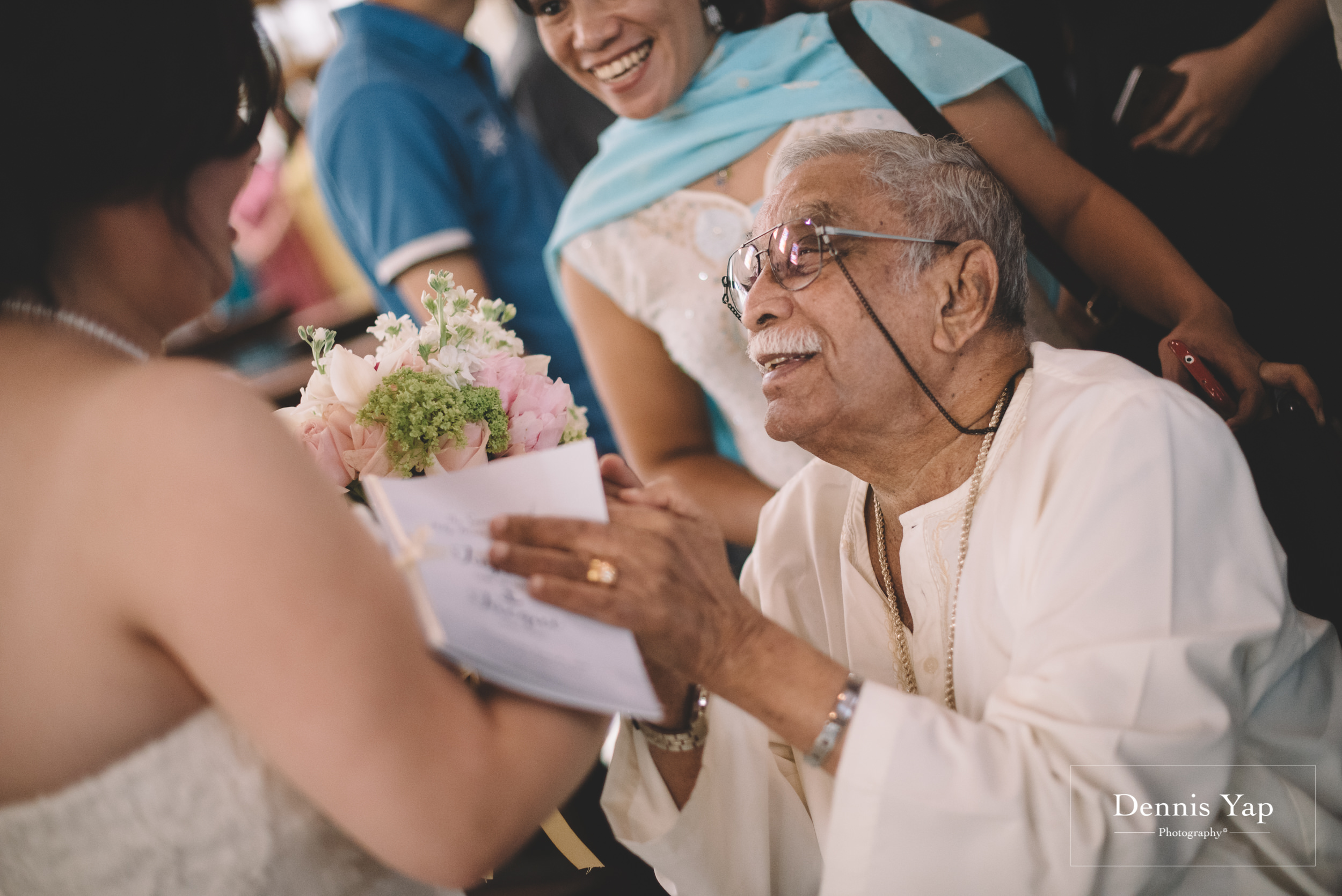 jinhan jacqui church wedding xavier catholic dennis yap photography malaysia wedding photographer-22.jpg