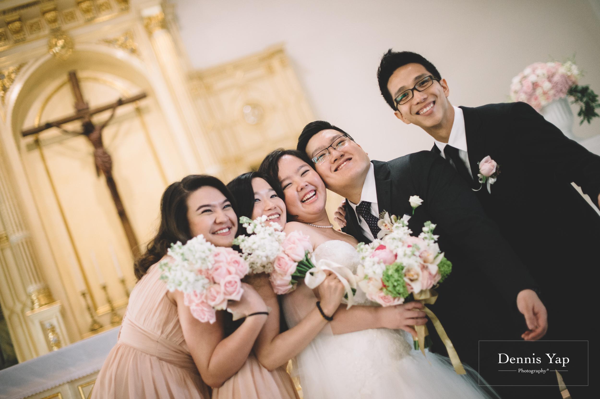jinhan jacqui church wedding xavier catholic dennis yap photography malaysia wedding photographer-26.jpg
